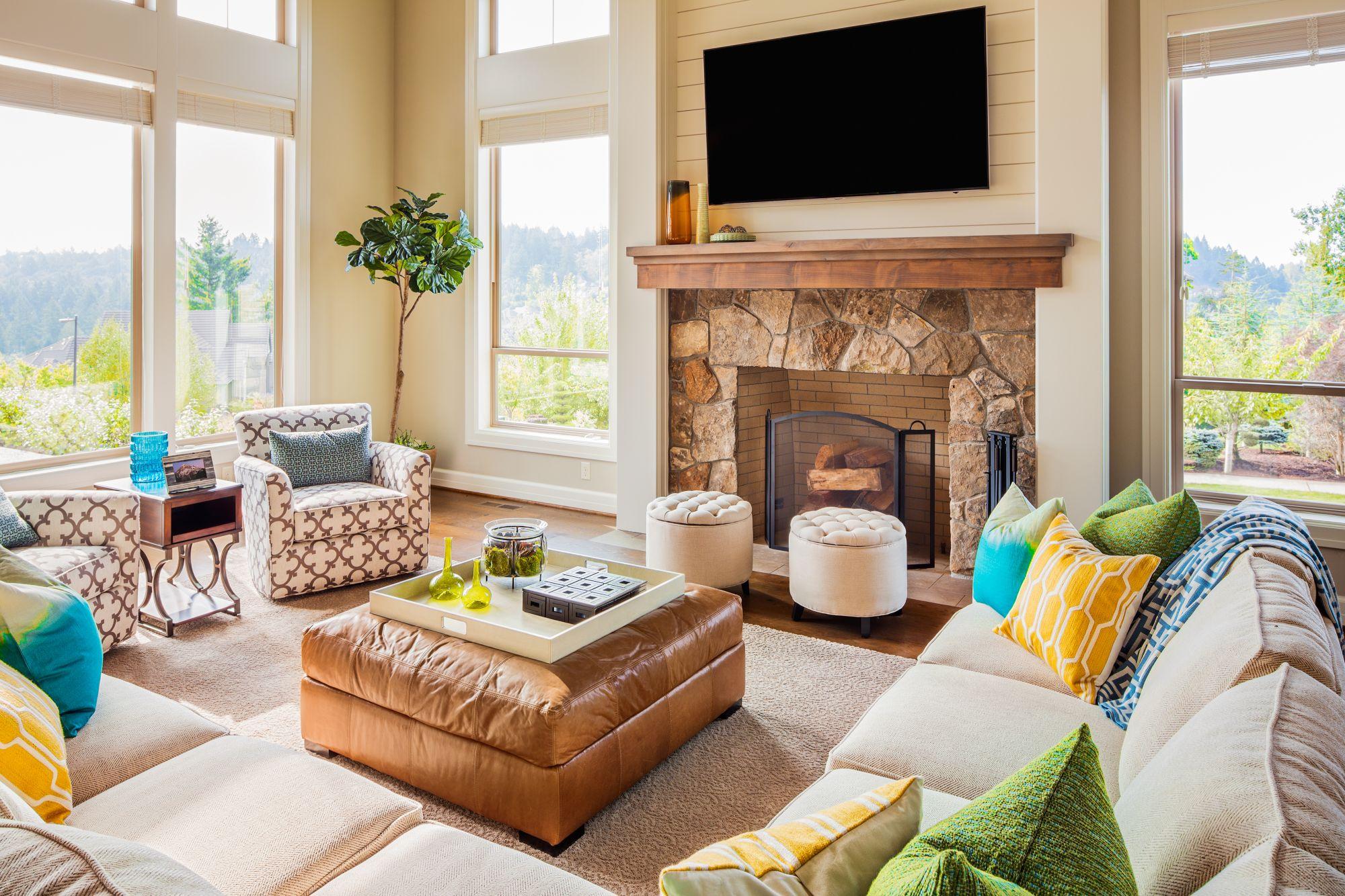 best-home-staging-jacksonville-fl-usa