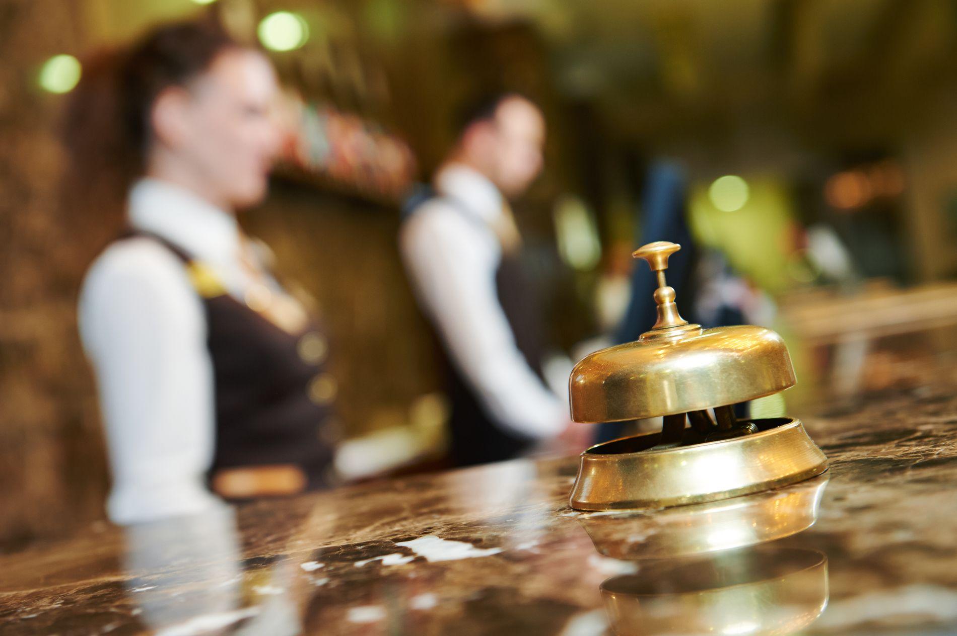 best-hotels-milwaukee-wi-usa