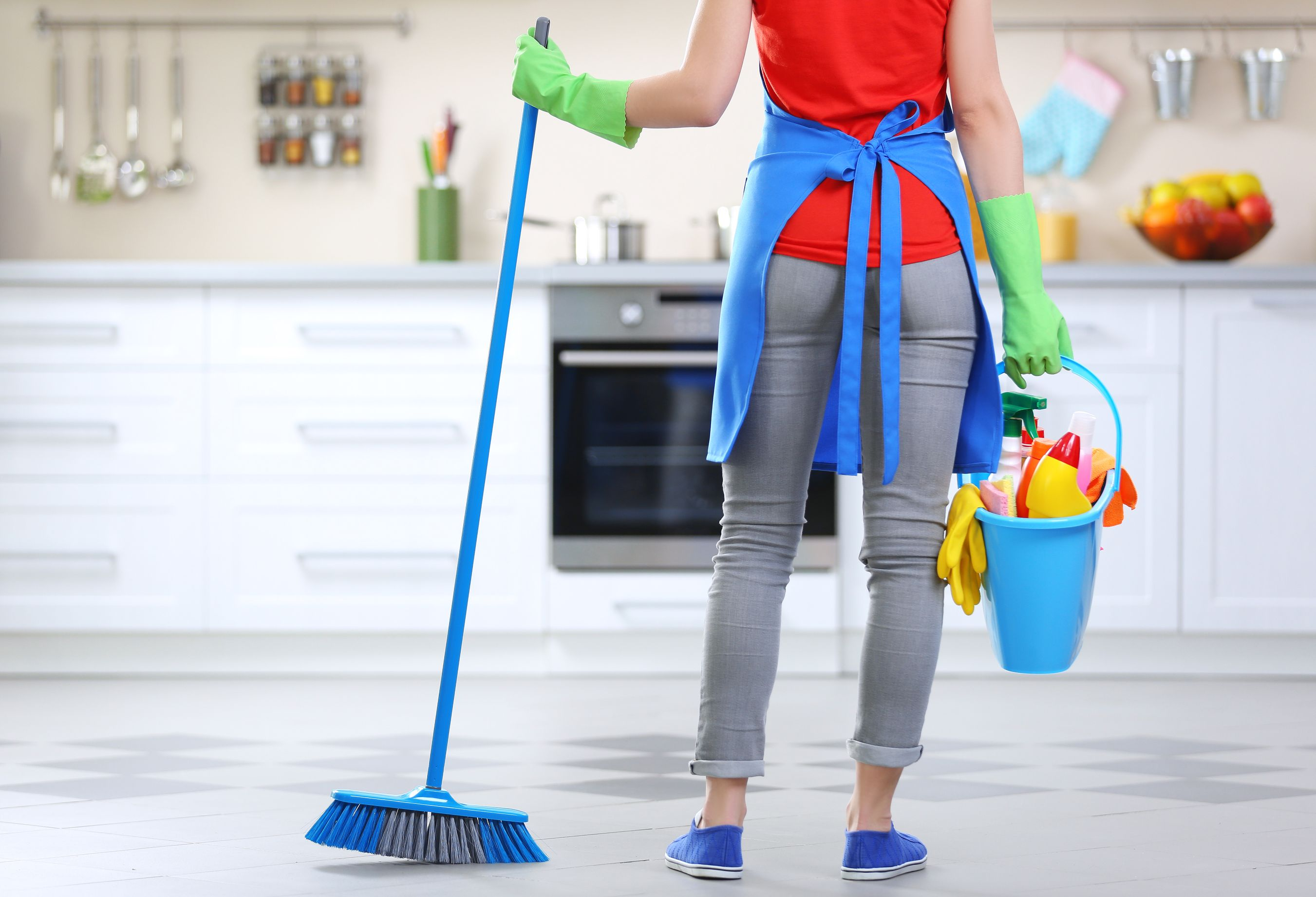 best-house-cleaning-red-deer-ab-canada