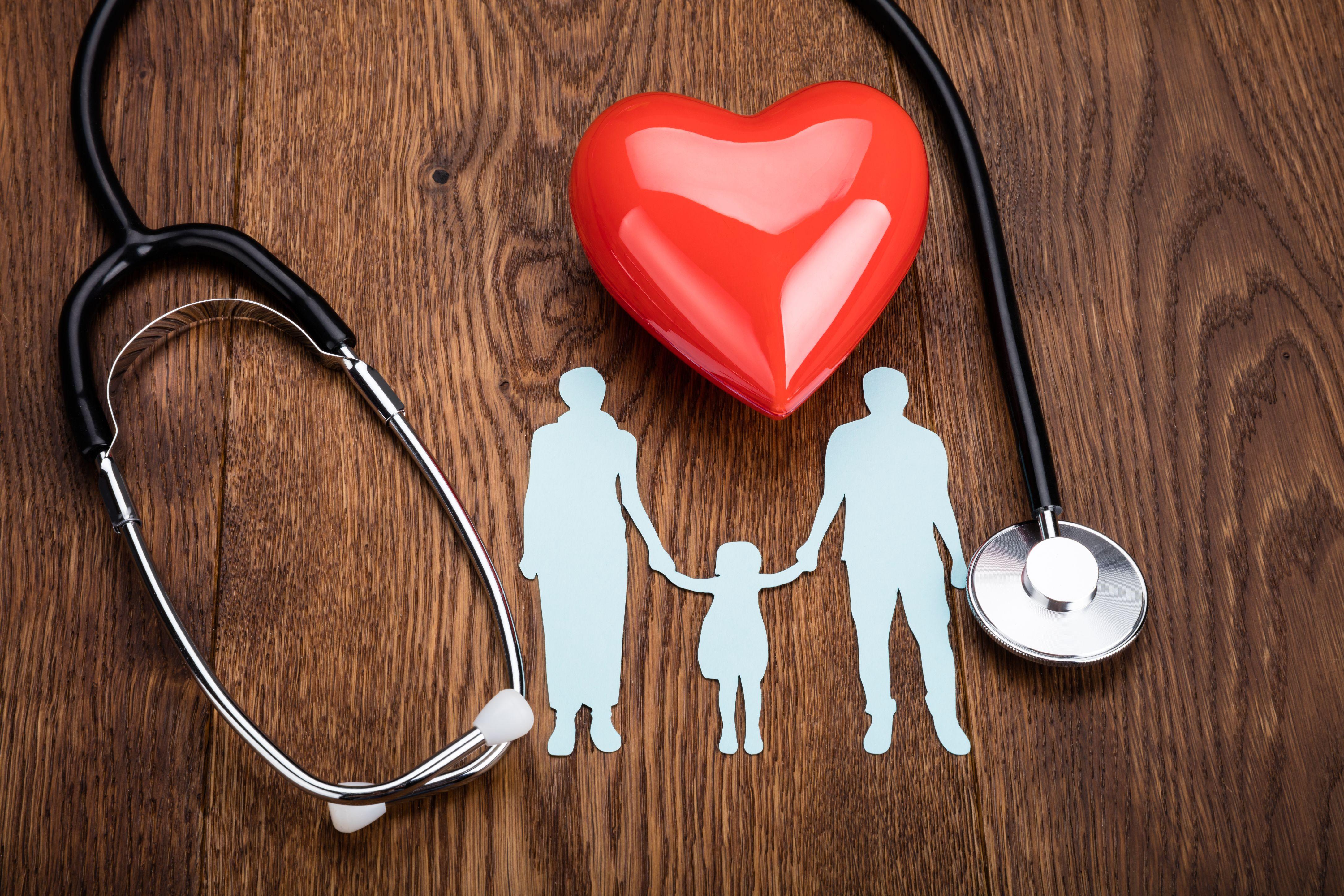 best-insurance-health-san-clemente-ca-usa