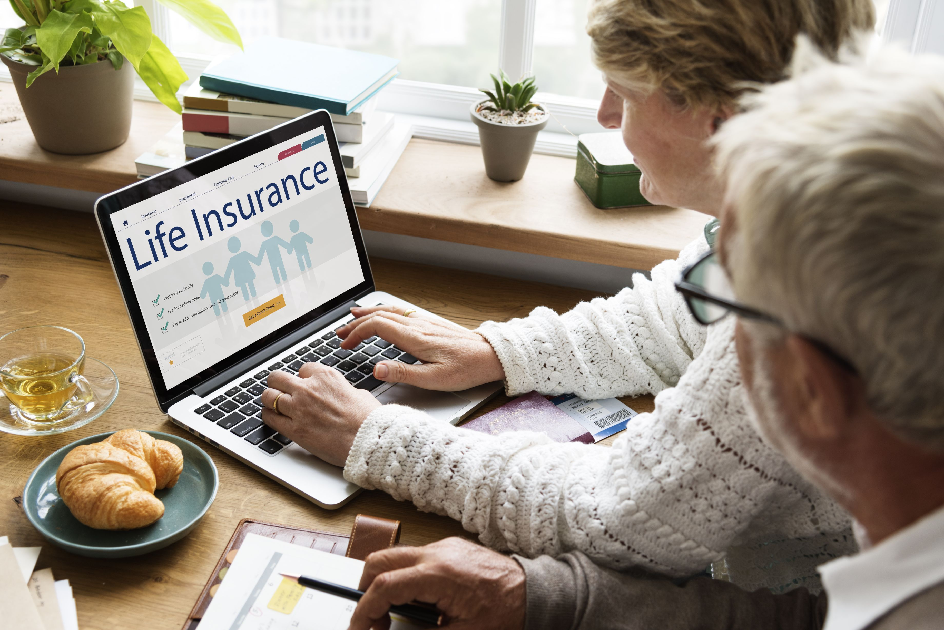 best-insurance-life-brentwood-ca-usa