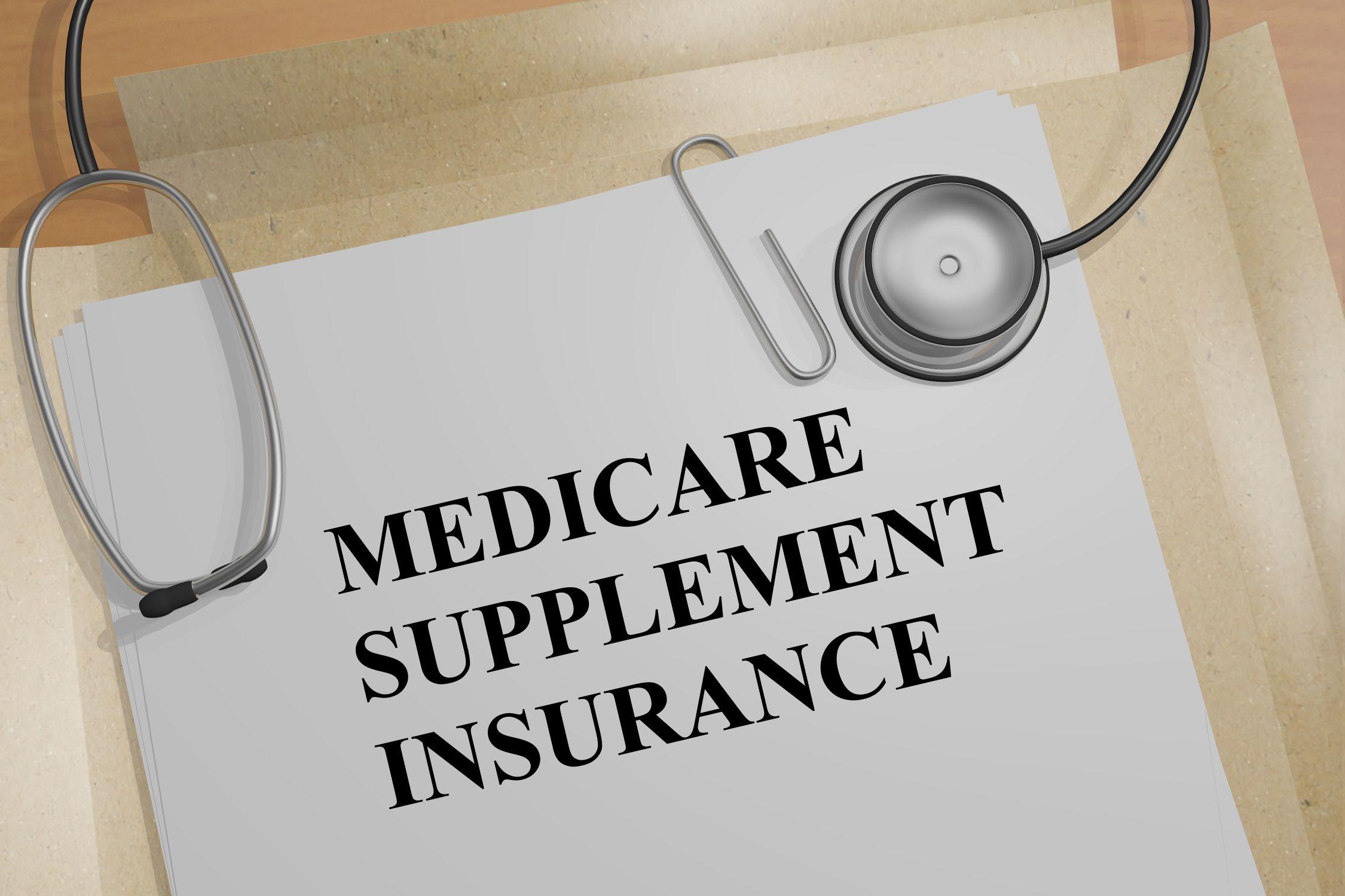 best-insurance-medicare-supplement-american-fork-ut-usa