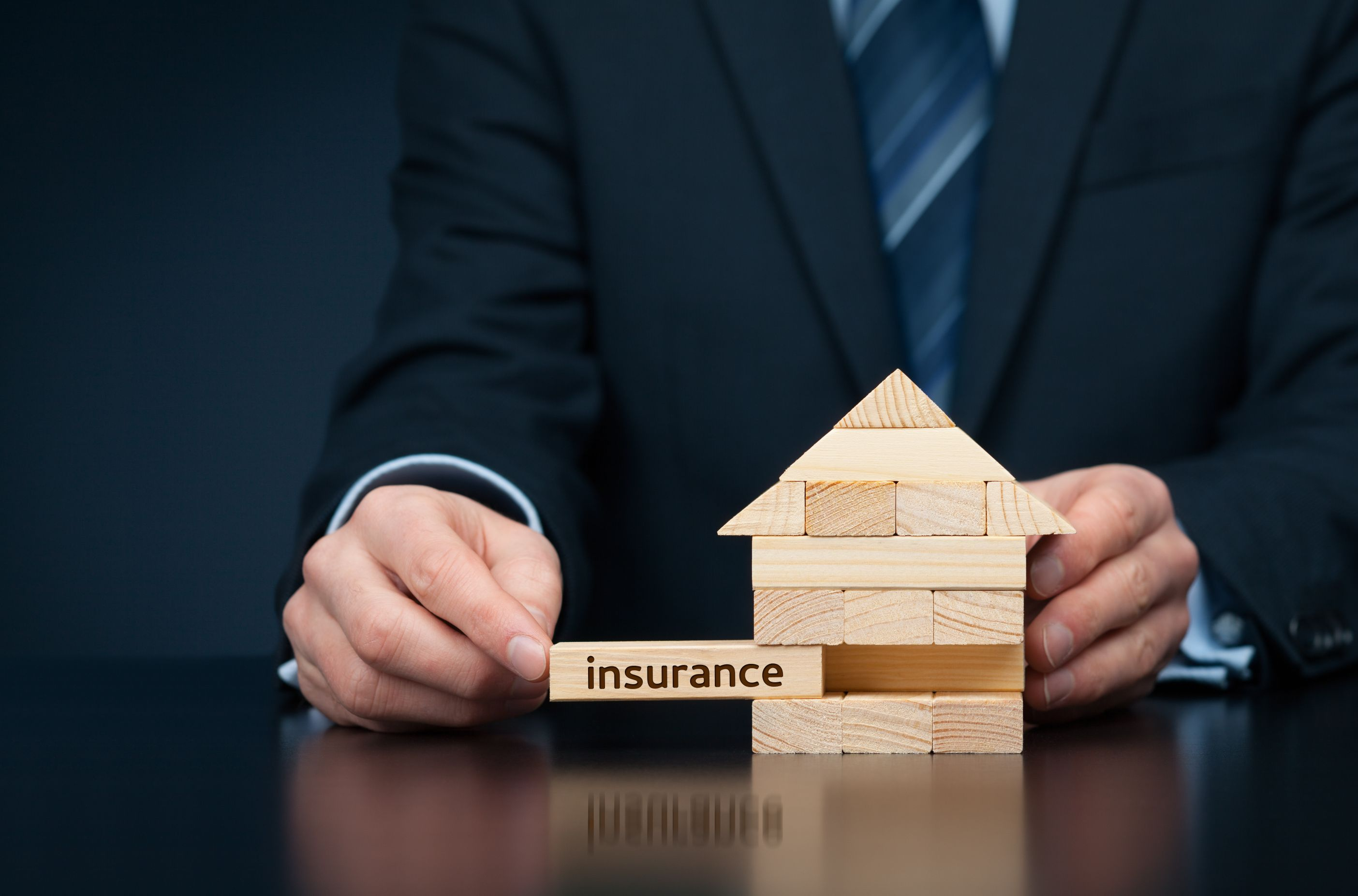 best-insurance-property-council-bluffs-ia-usa