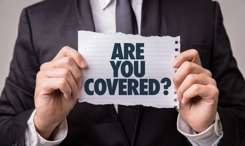 best-insurance-services-atlanta-ga-usa