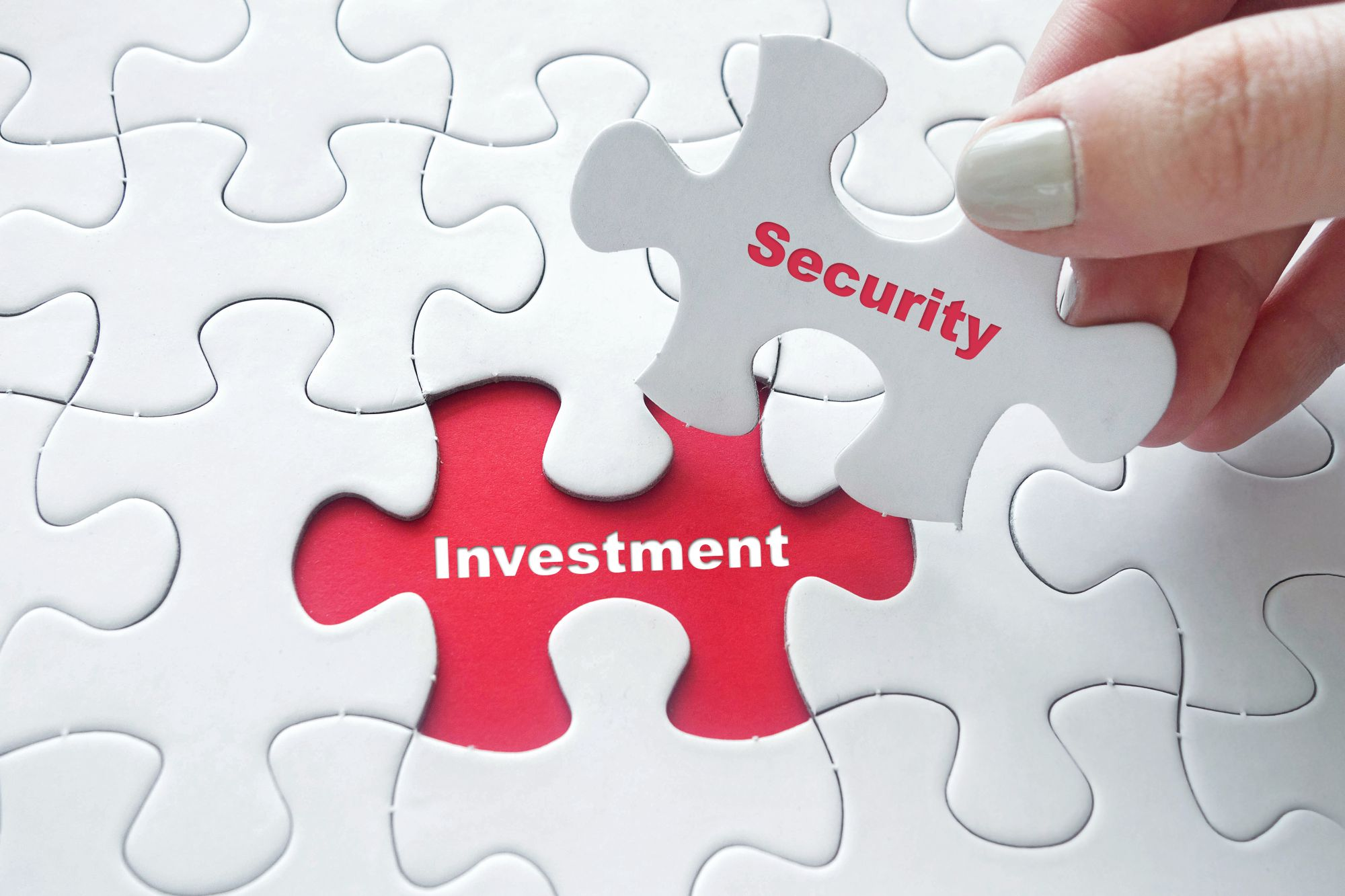 investment-securities