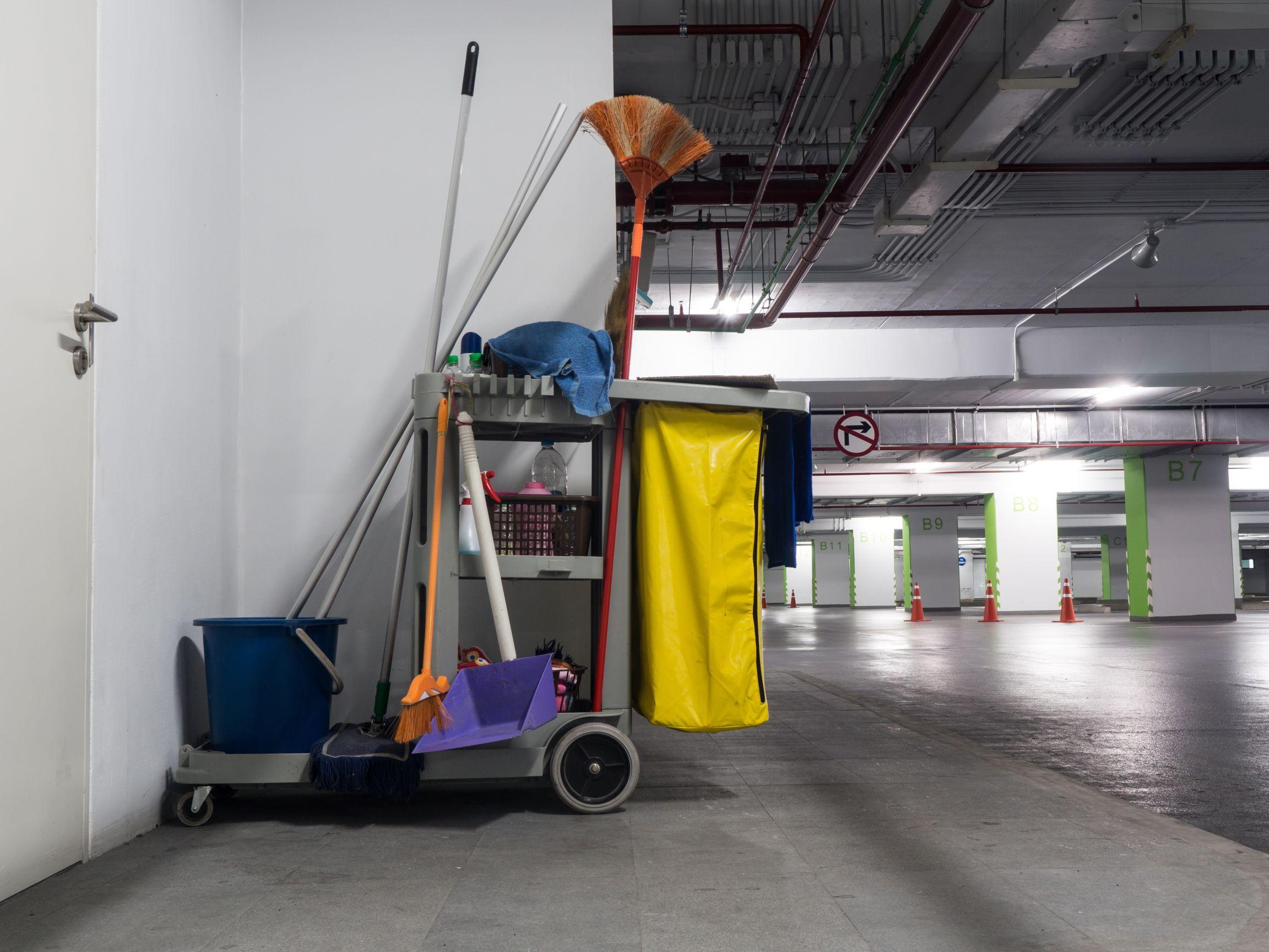 best-janitor-service-bellevue-wa-usa