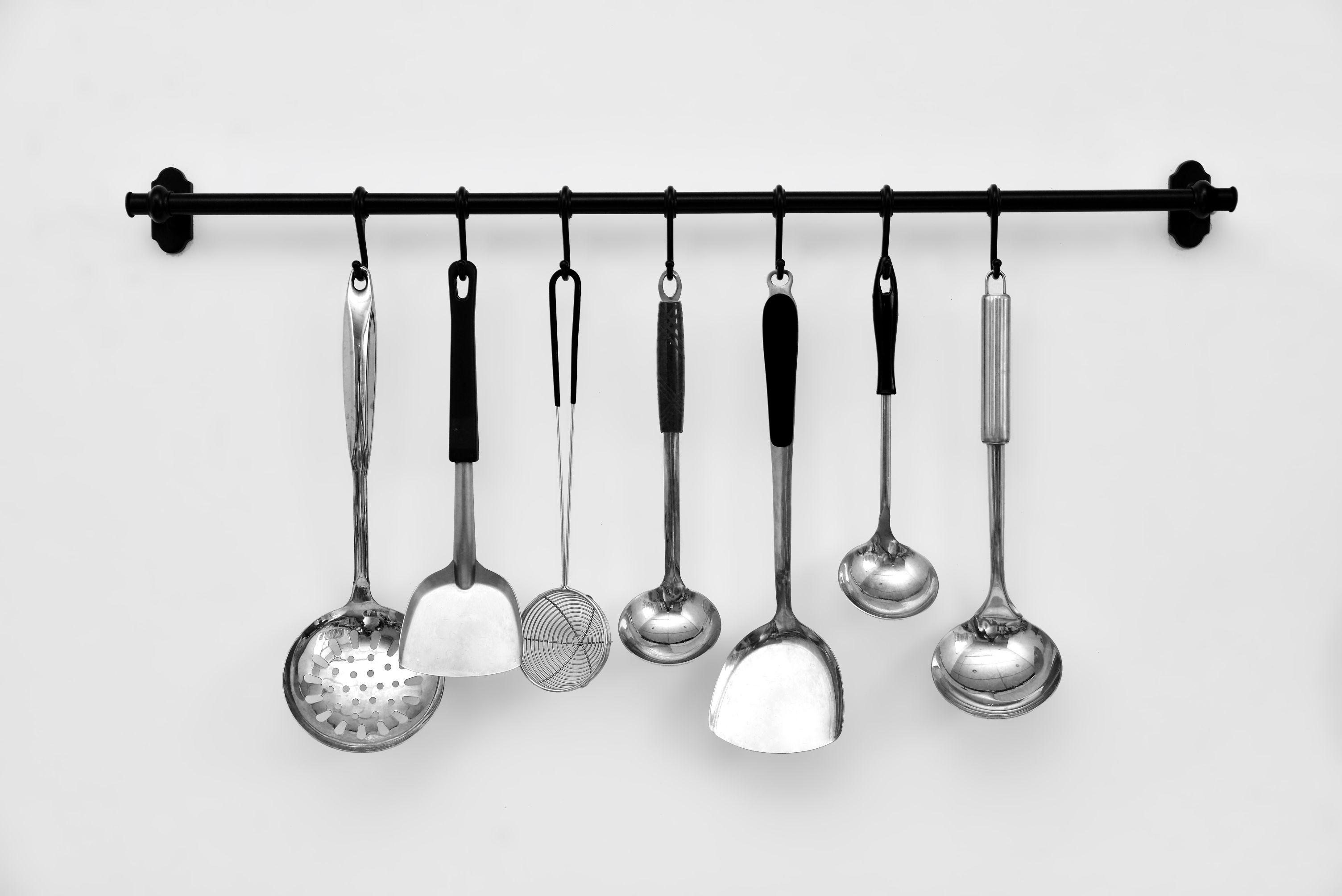 kitchen-accessories