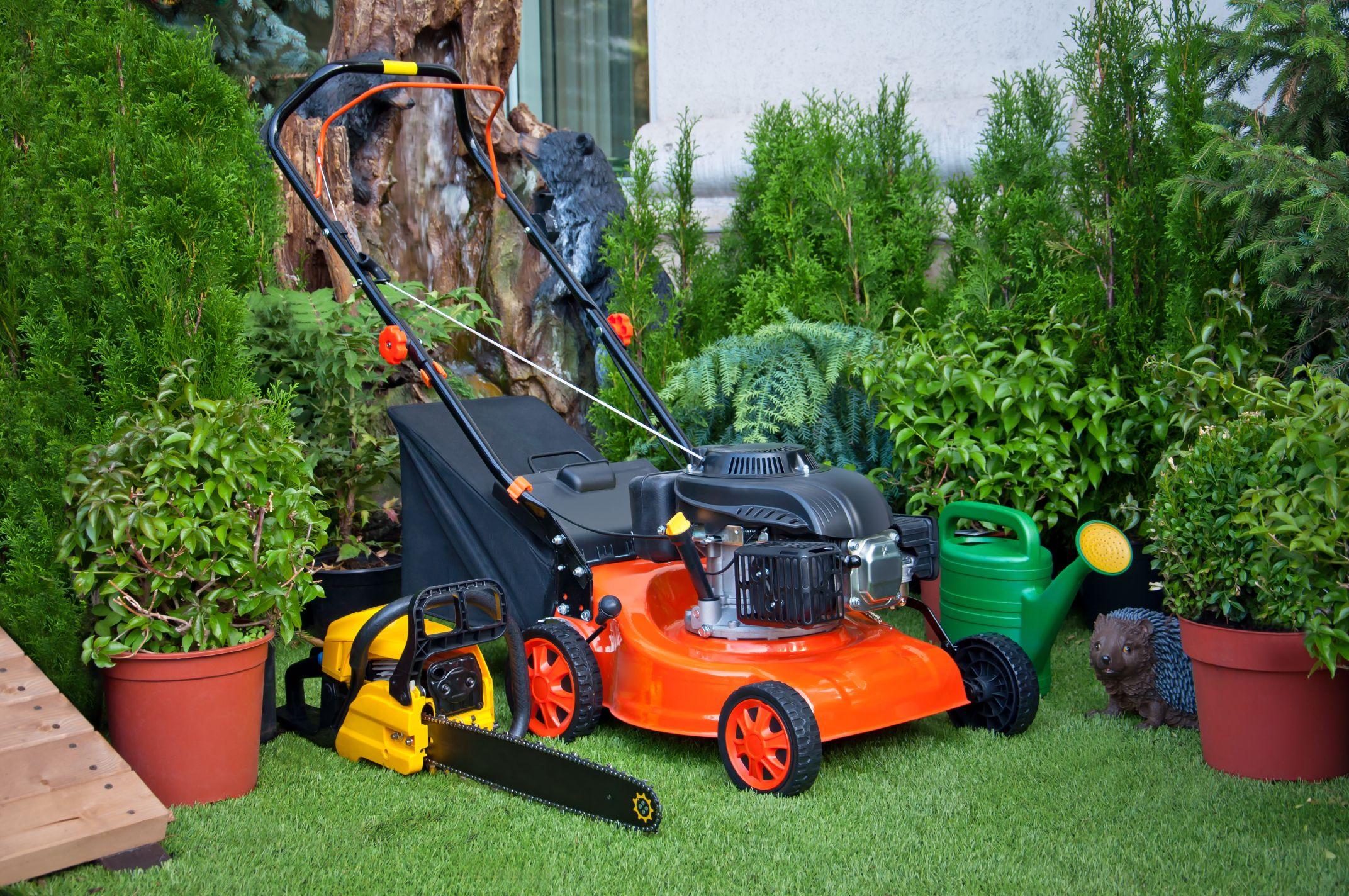 best-lawn-garden-equipment-supplies-nashville-tn-usa