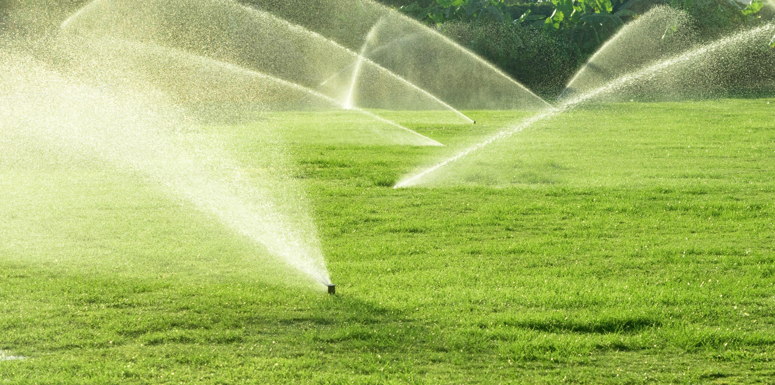 best-lawn-garden-sprinkler-systems-sandy-ut-usa