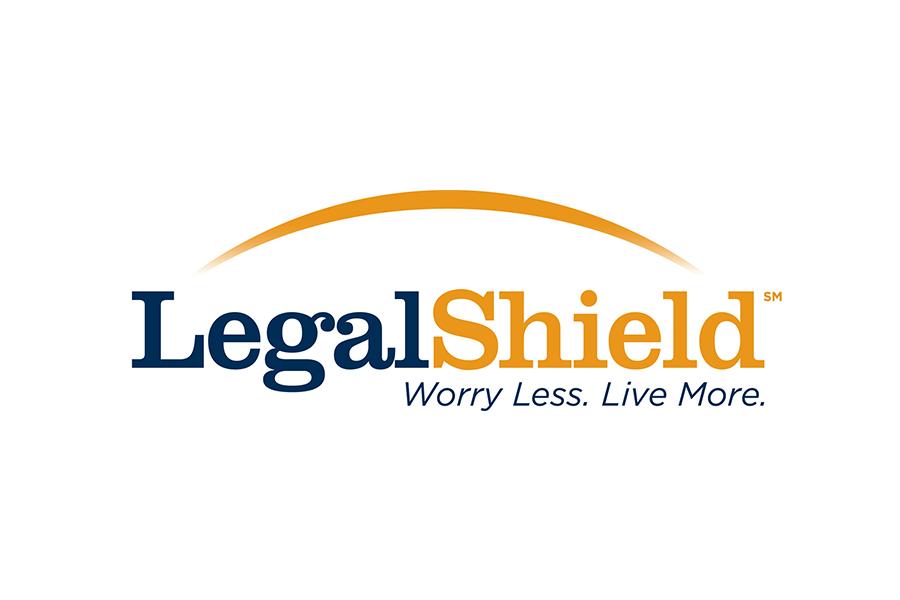 legalshield-1