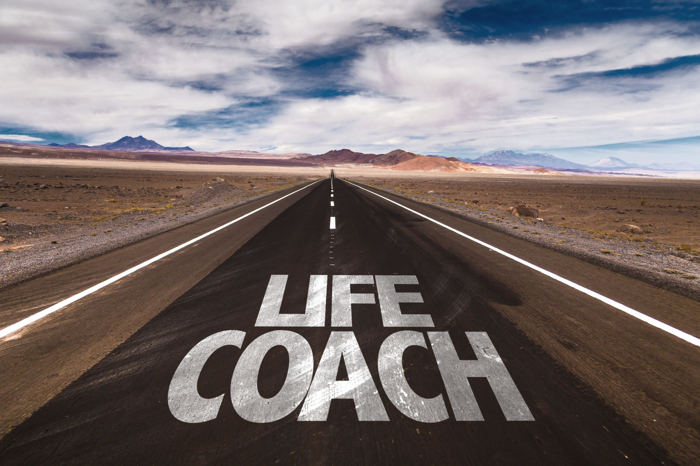 best-life-coach-lakeville-mn-usa