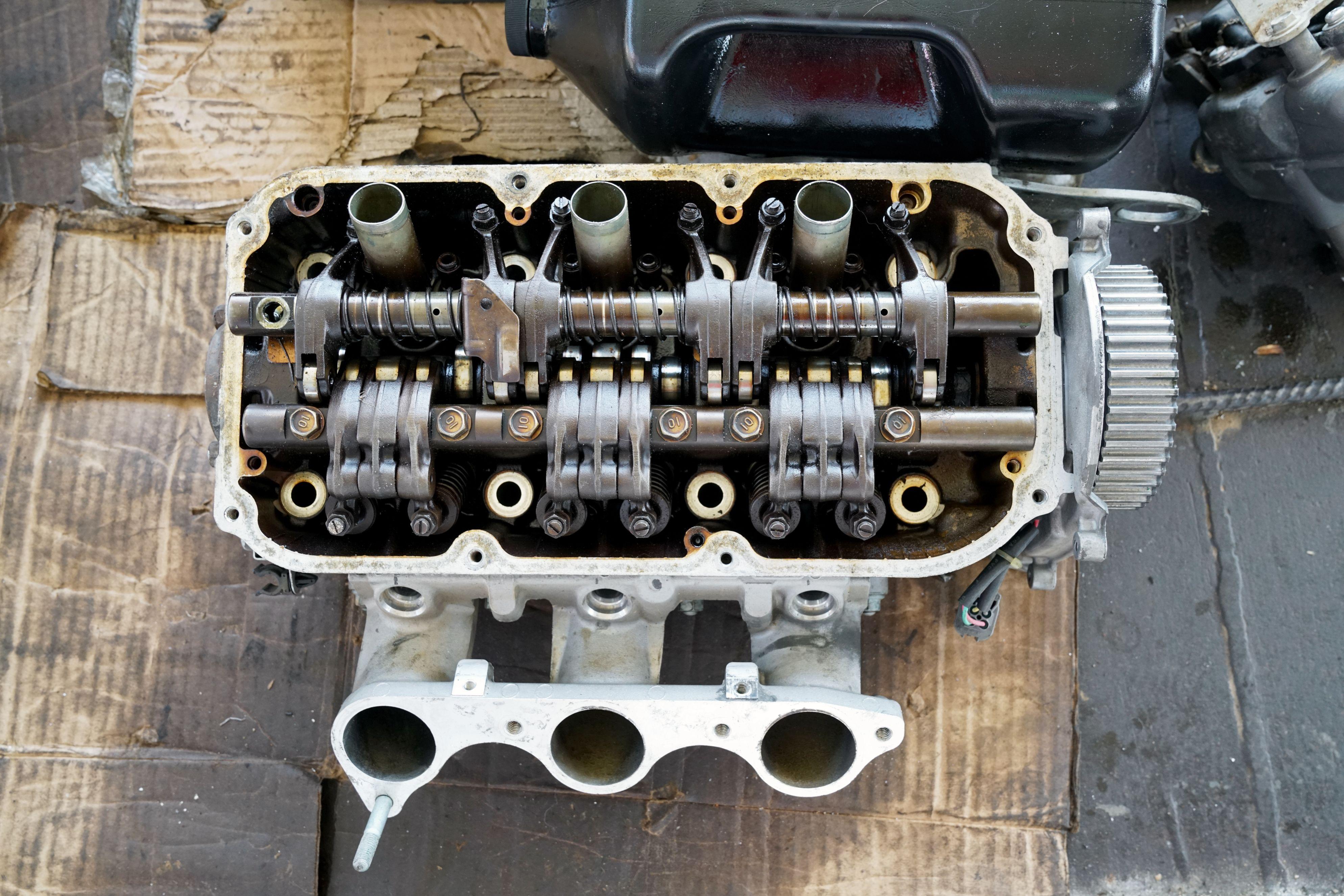 best-machinery-rebuild-repair-murray-ut-usa