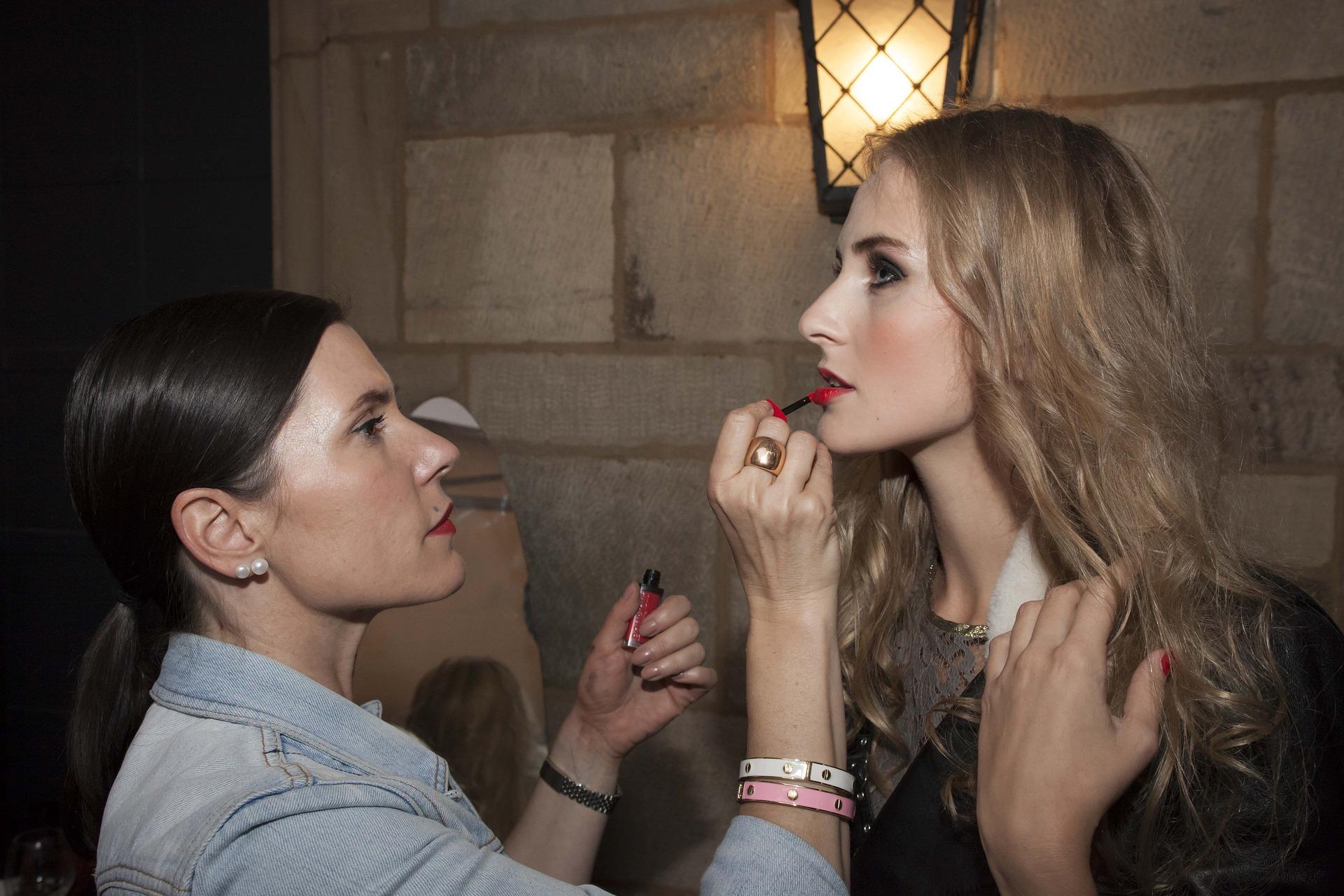 best-make-up-artist-miami-fl-usa