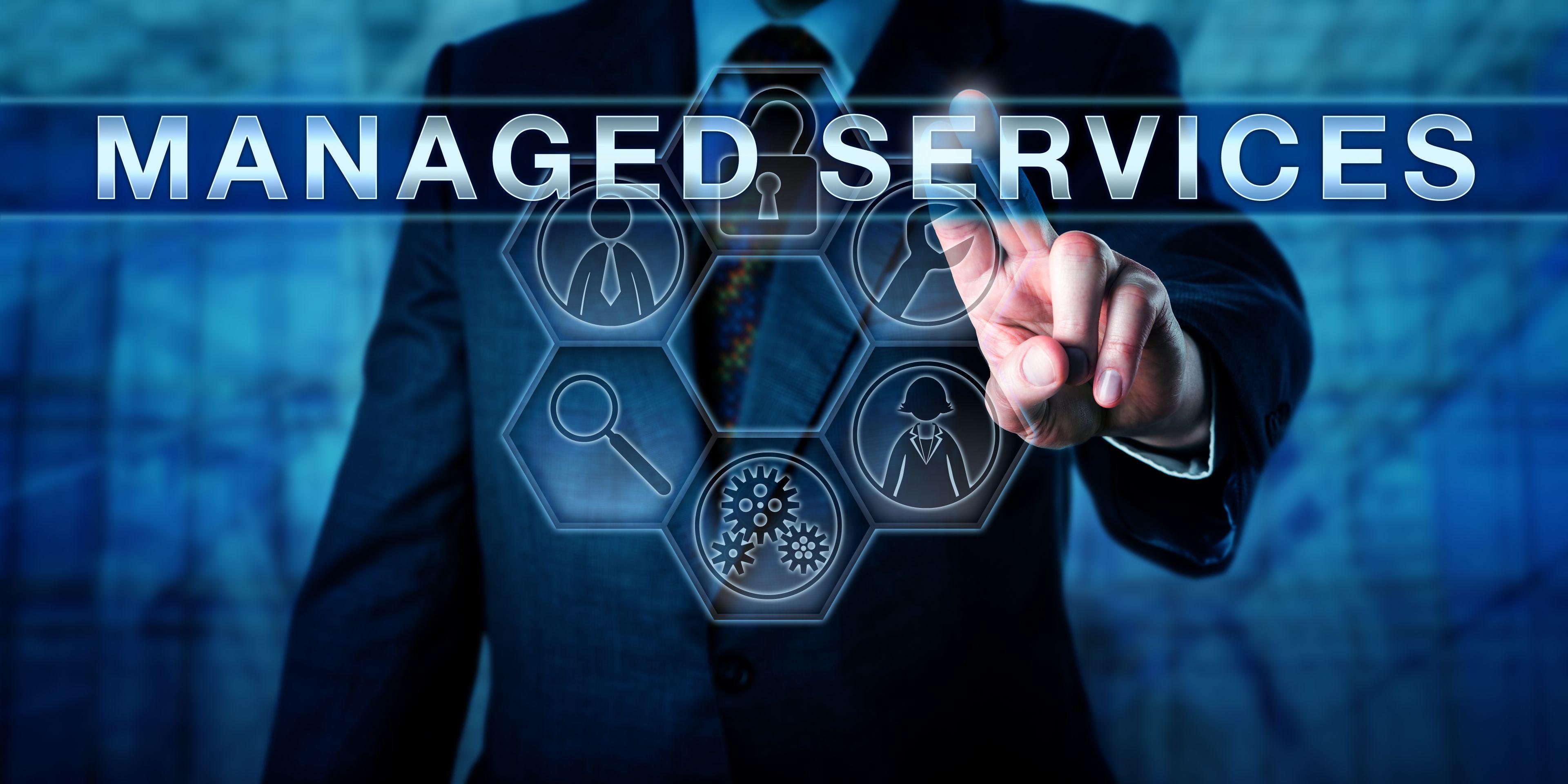 best-managed-service-provider-hollywood-fl-usa