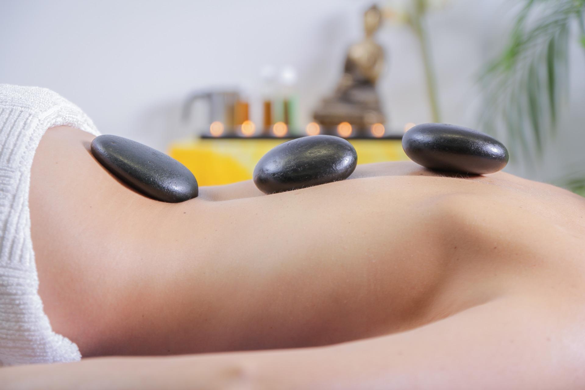 best-massage-relaxation-provo-ut-usa