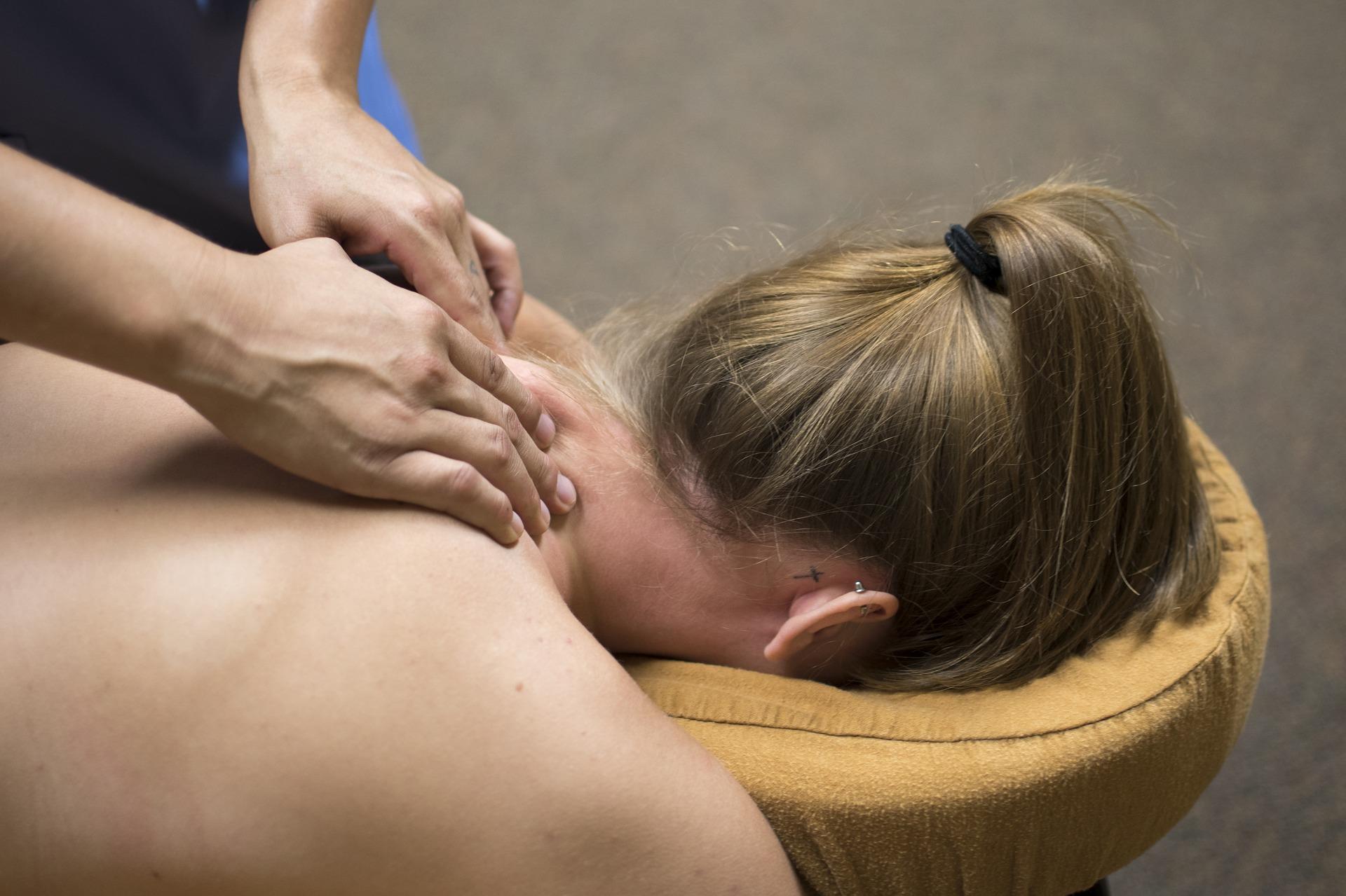 best-massage-therapist-toms-river-nj-usa