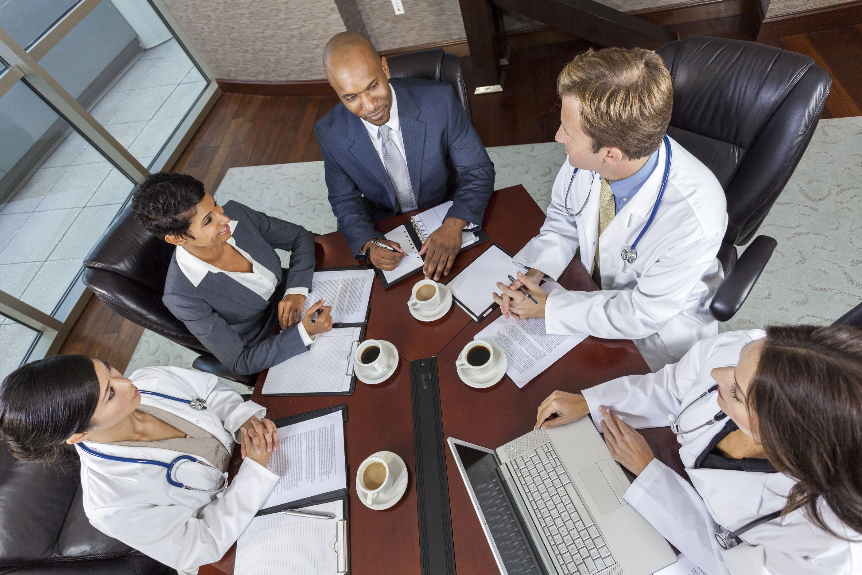 medical-business-administration