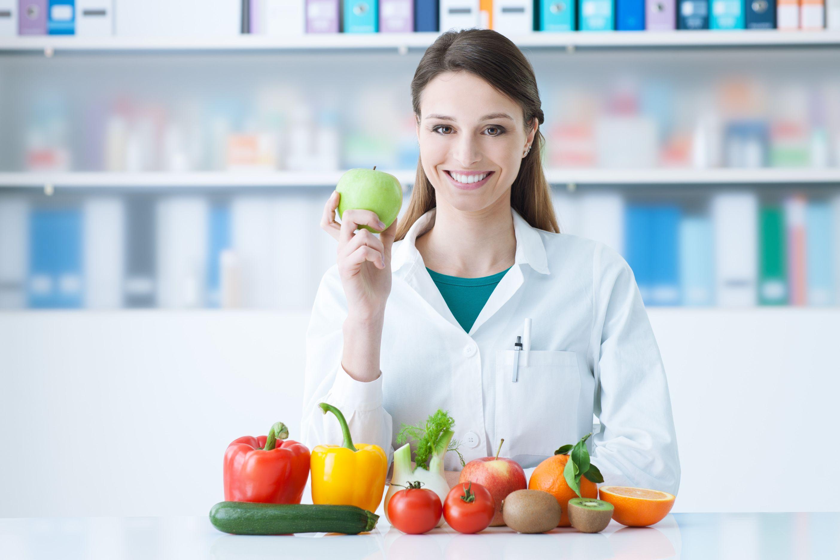 best-nutritionists-centerville-ut-usa