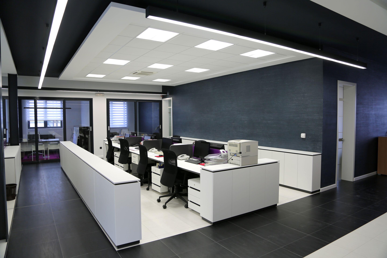 best-office-equipment-stratford-ct-usa
