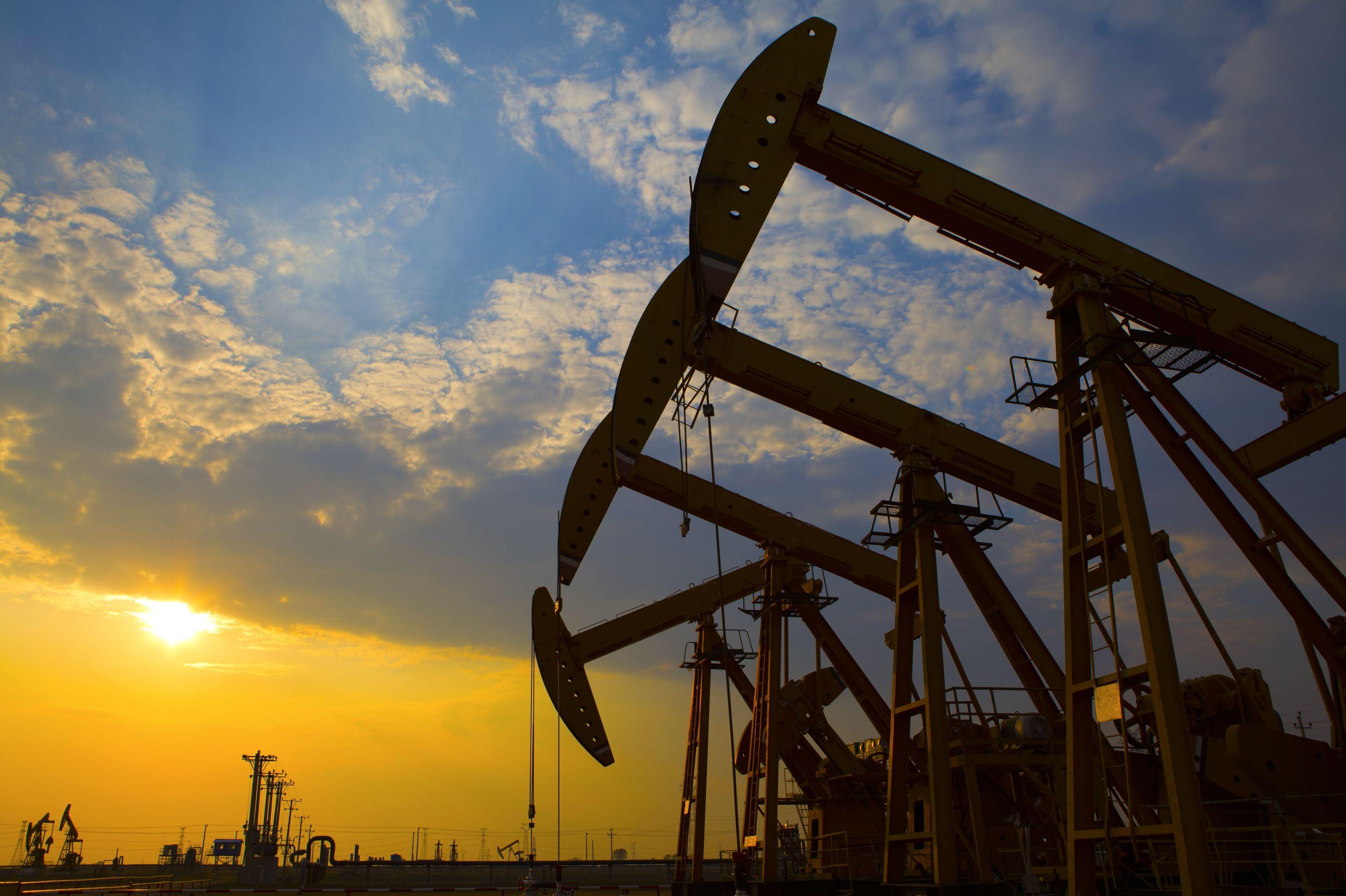 oils-industrial