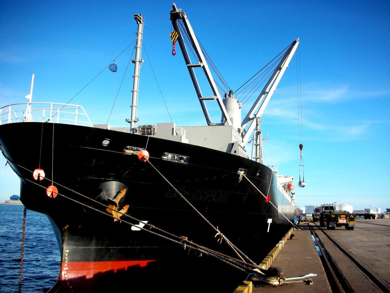 online-shipping-broker