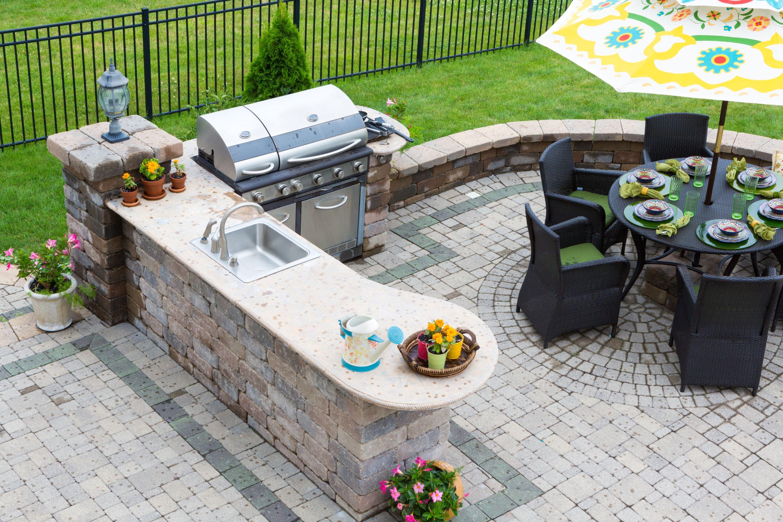 best-outdoor-kitchens-jacksonville-fl-usa