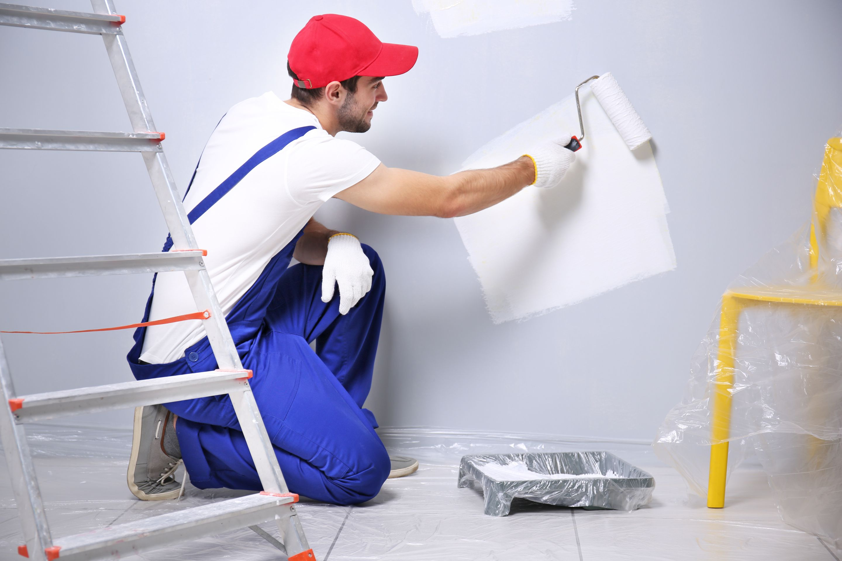 best-painting-contractors-concord-nh-usa