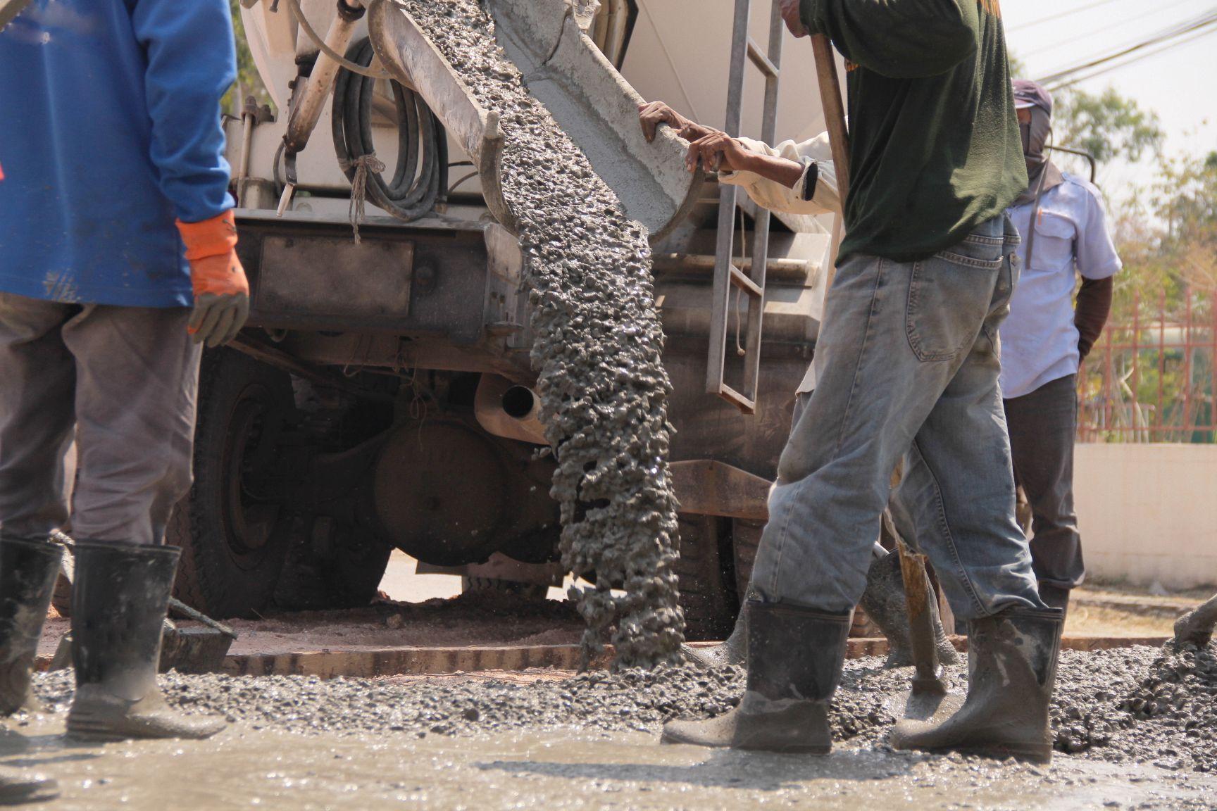 best-paving-contractors-monroe-township-nj-usa