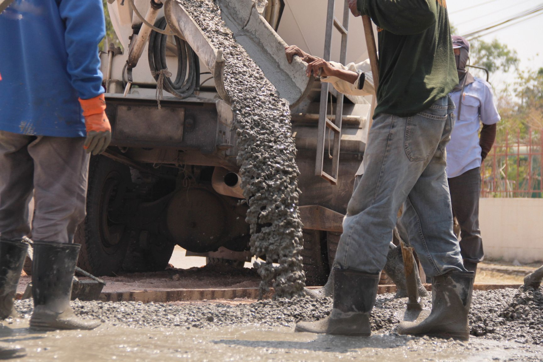 best-paving-contractors-jersey-city-nj-usa