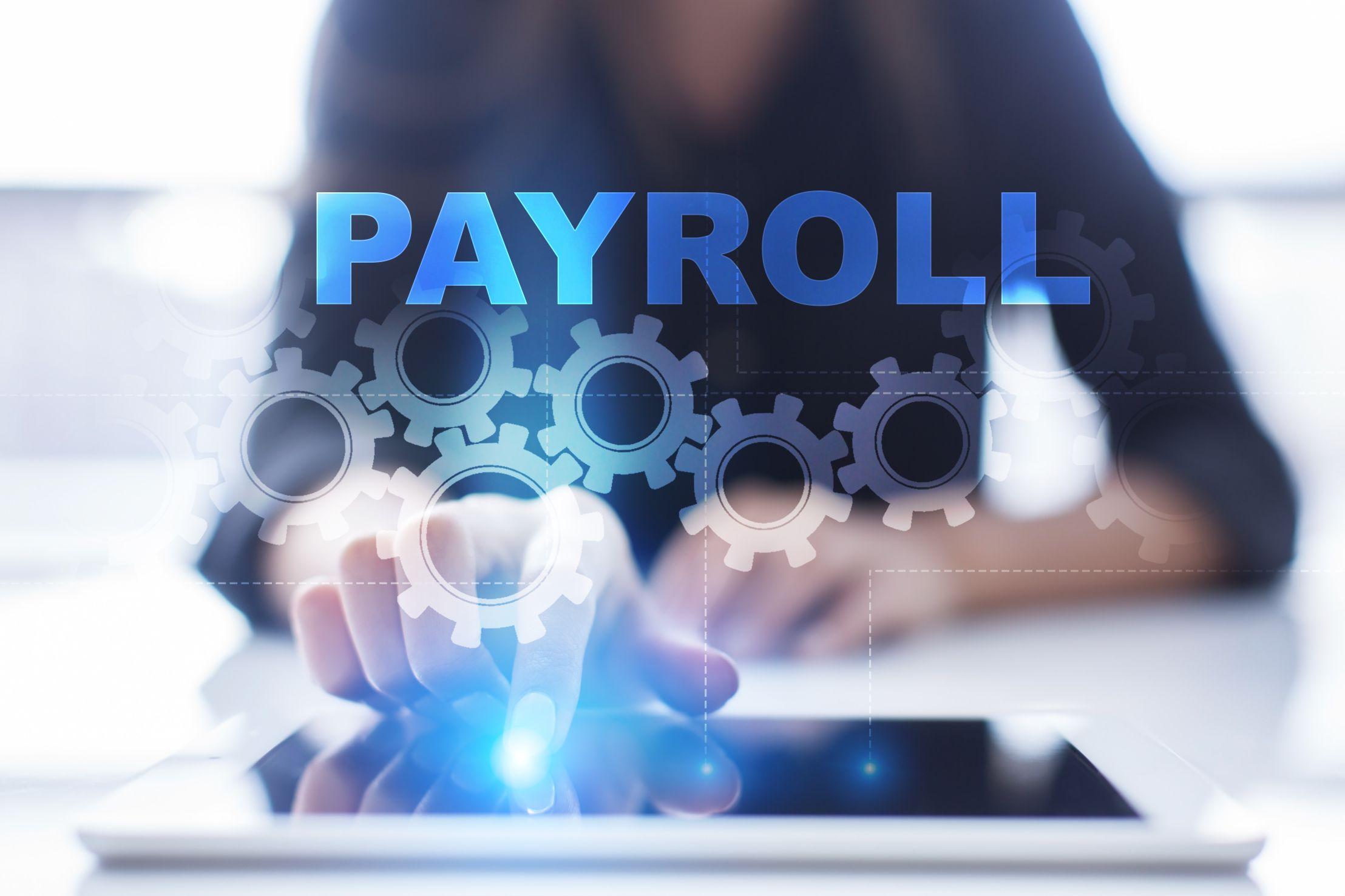 best-payroll-service-austin-tx-usa