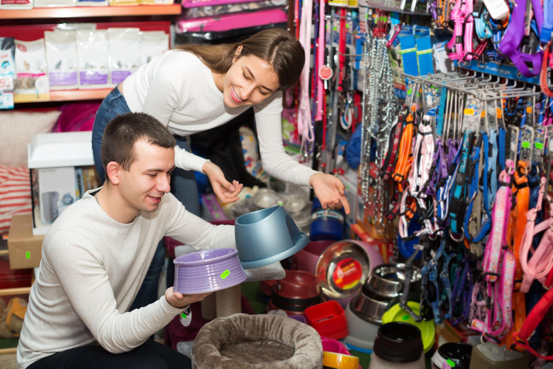 best-pet-shops-amarillo-tx-usa