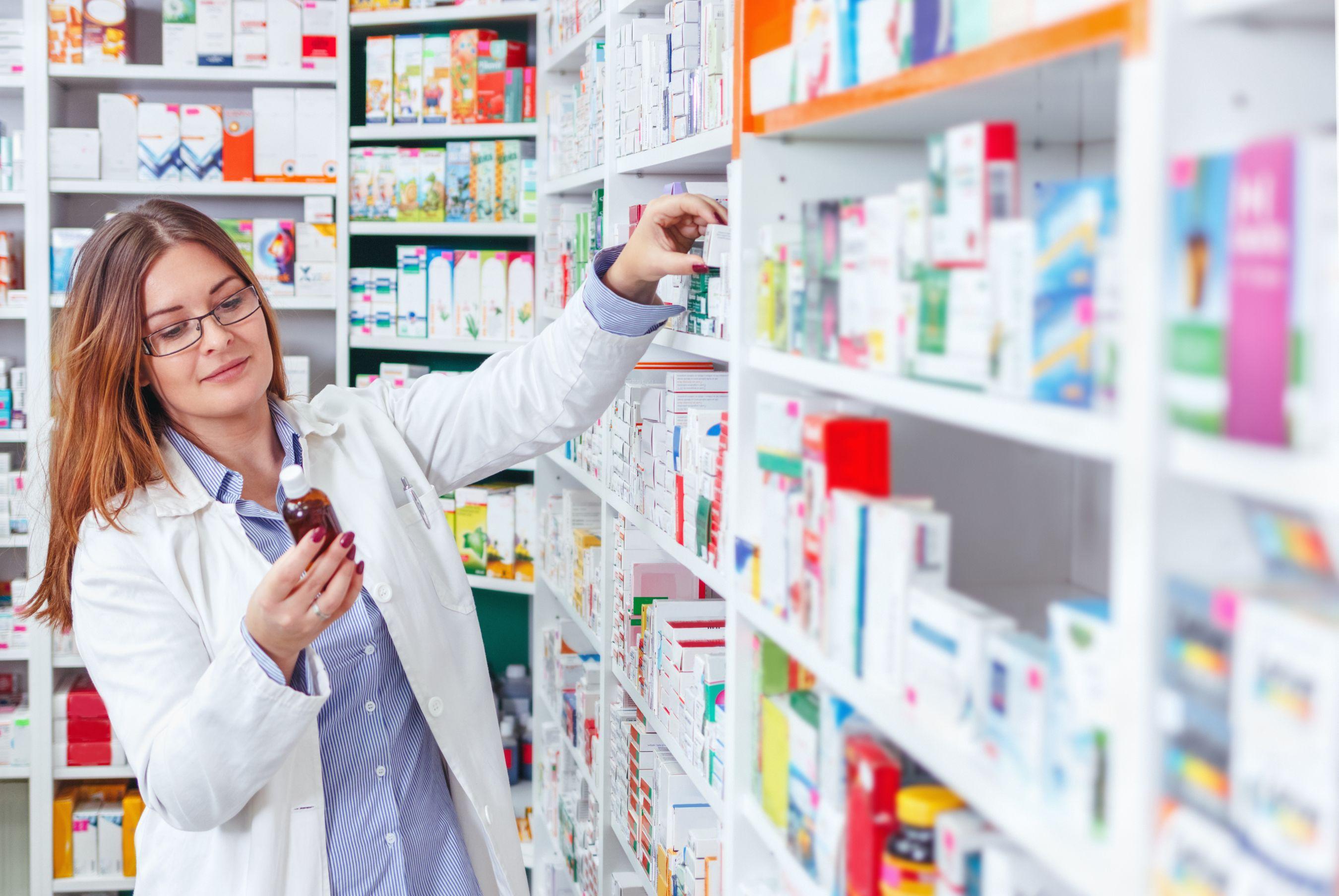 best-pharmacies-wilmington-de-usa