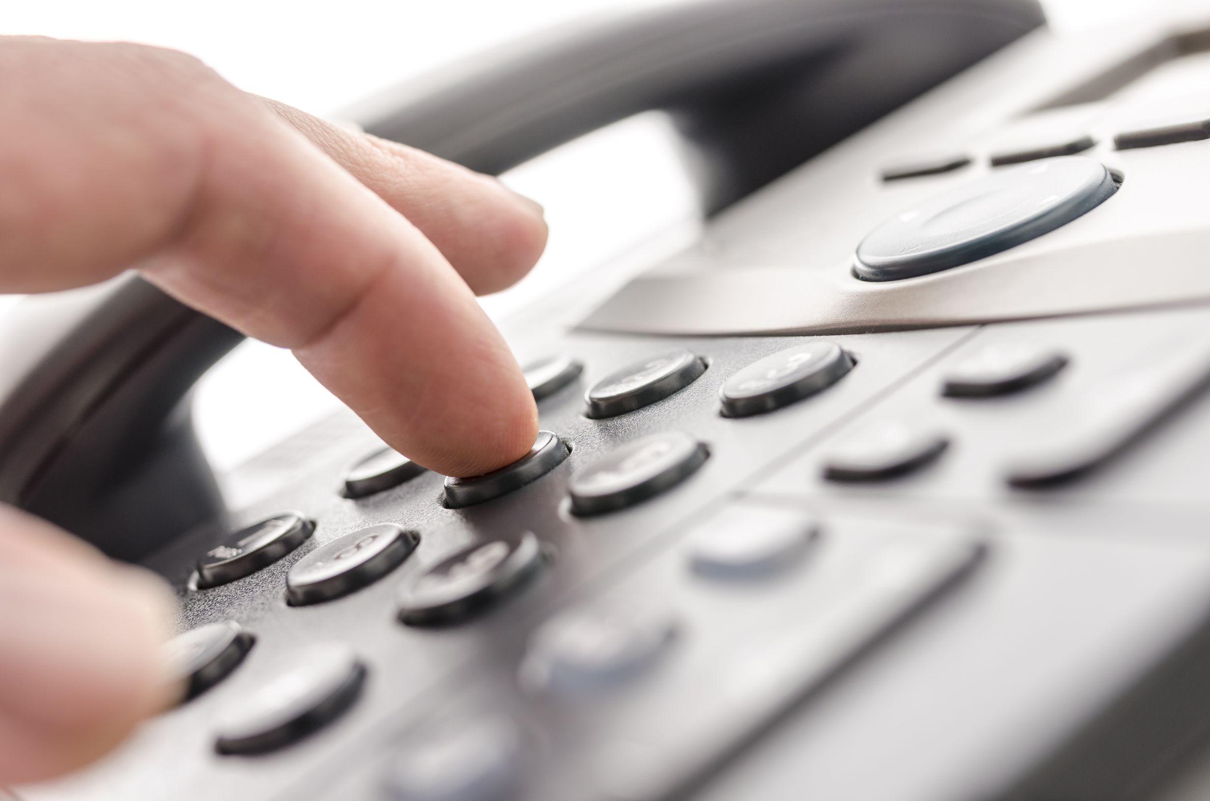 best-phone-service-oklahoma-city-ok-usa