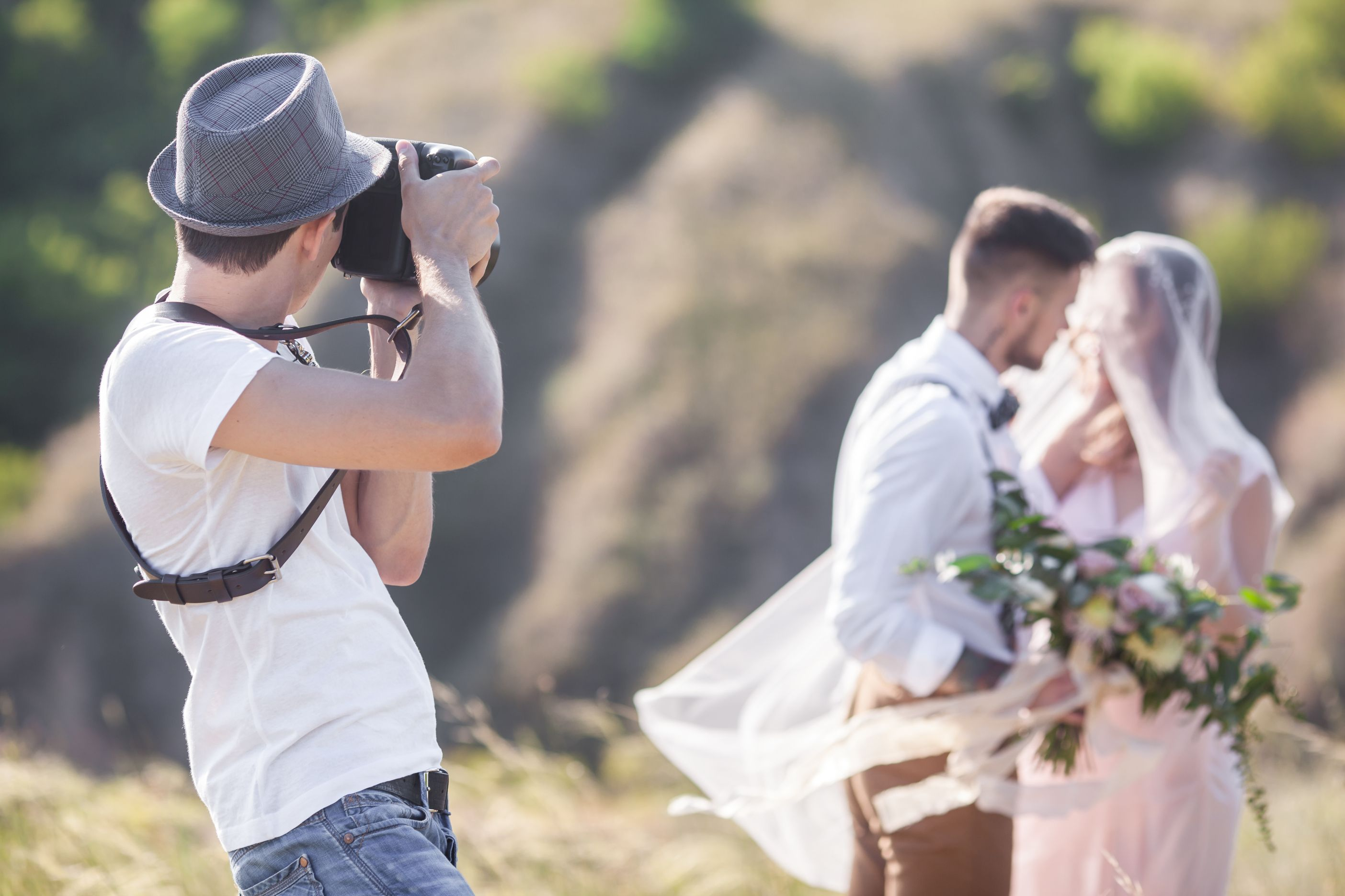 best-photographers-greenville-sc-usa