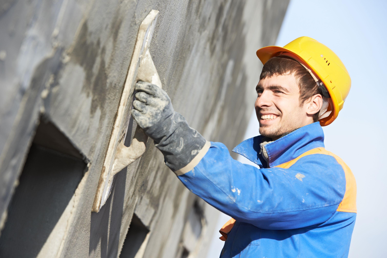 best-plastering-contractors-san-jose-ca-usa