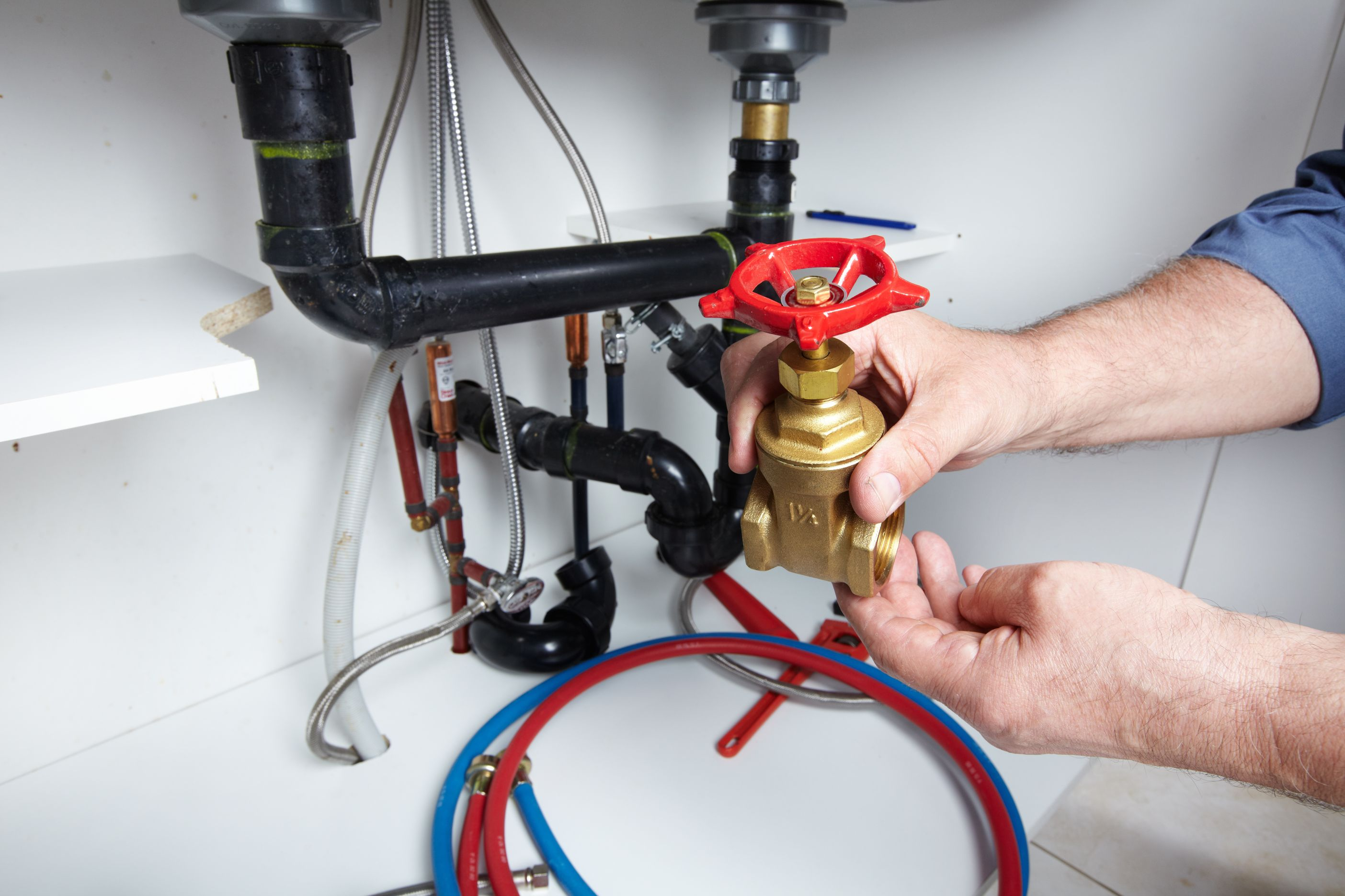 plumbers-commercial
