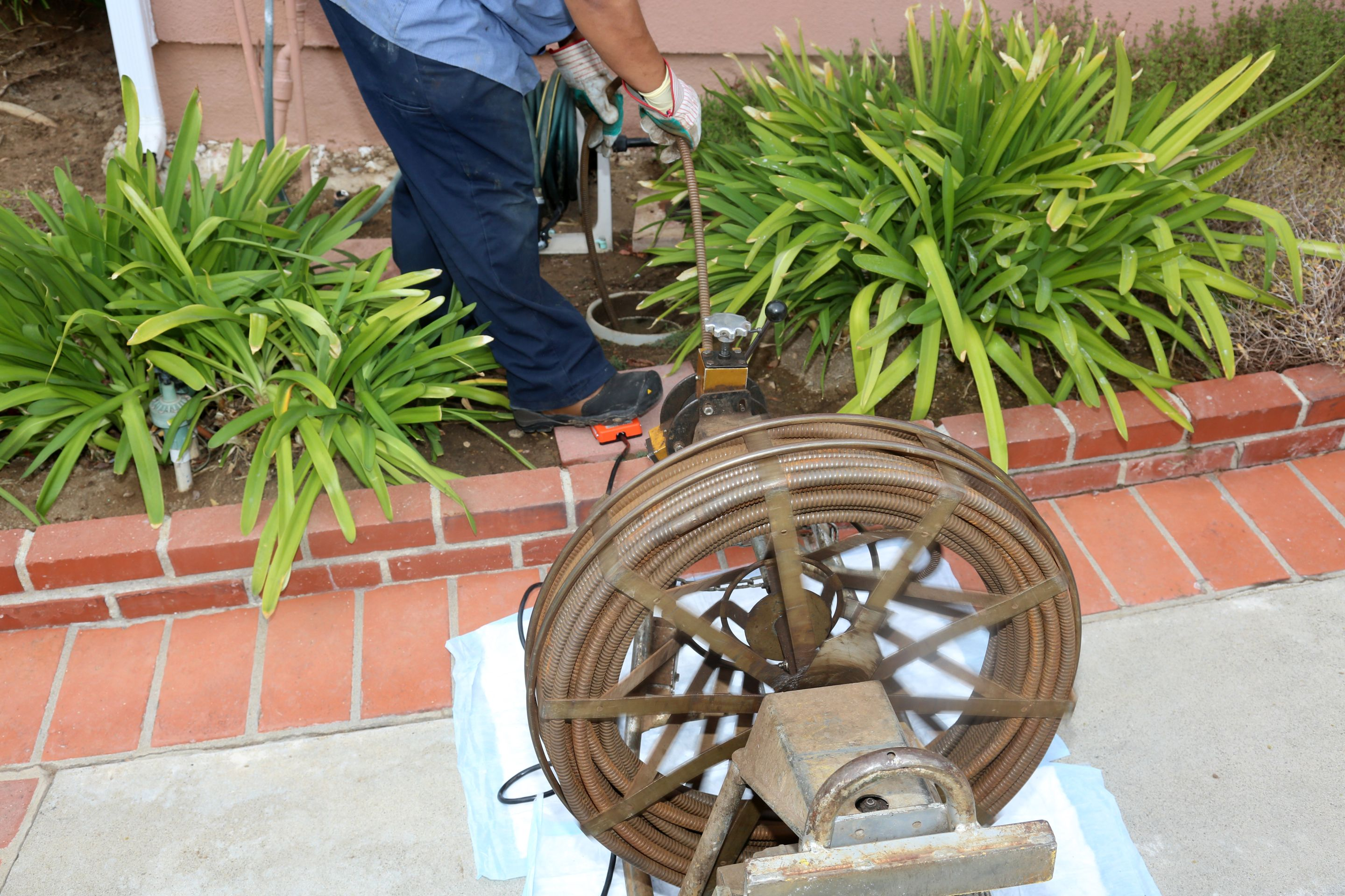 best-plumbing-drains-sewer-cleaning-fremont-ca-usa