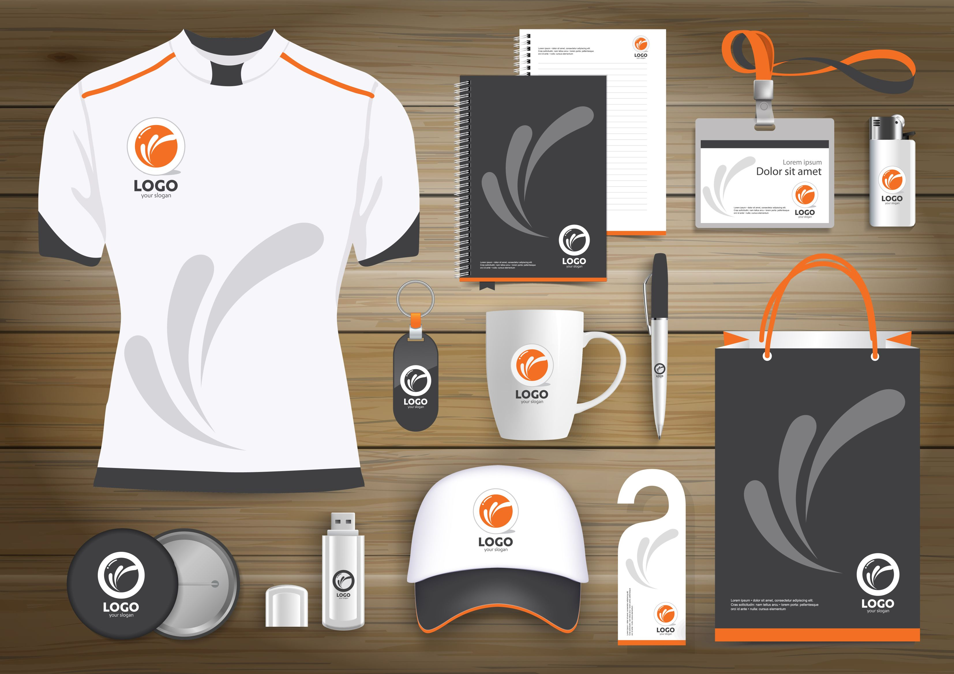 best-promotional-products-roy-ut-usa