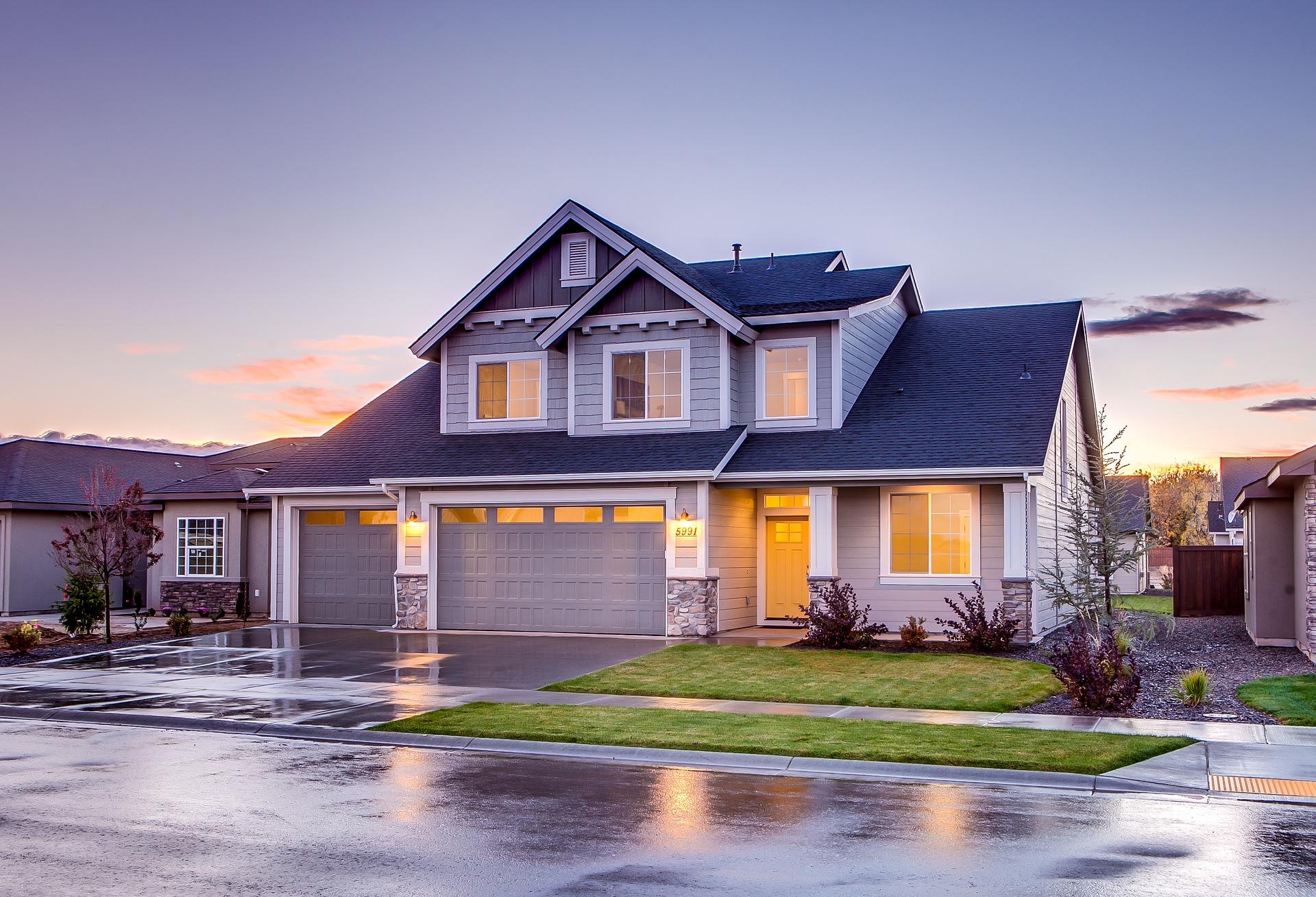 best-real-estate-agent-first-time-buyer-specialist-fairfax-va-usa