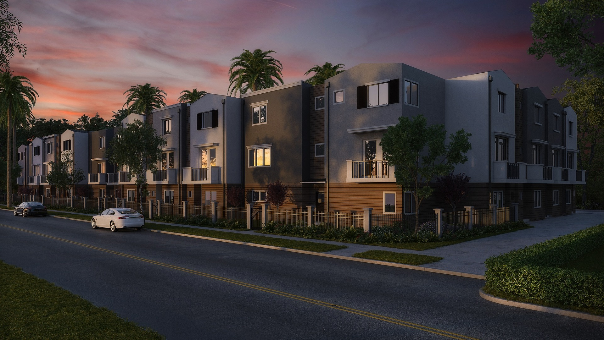 best-real-estate-condo-specialist-bellevue-wa-usa