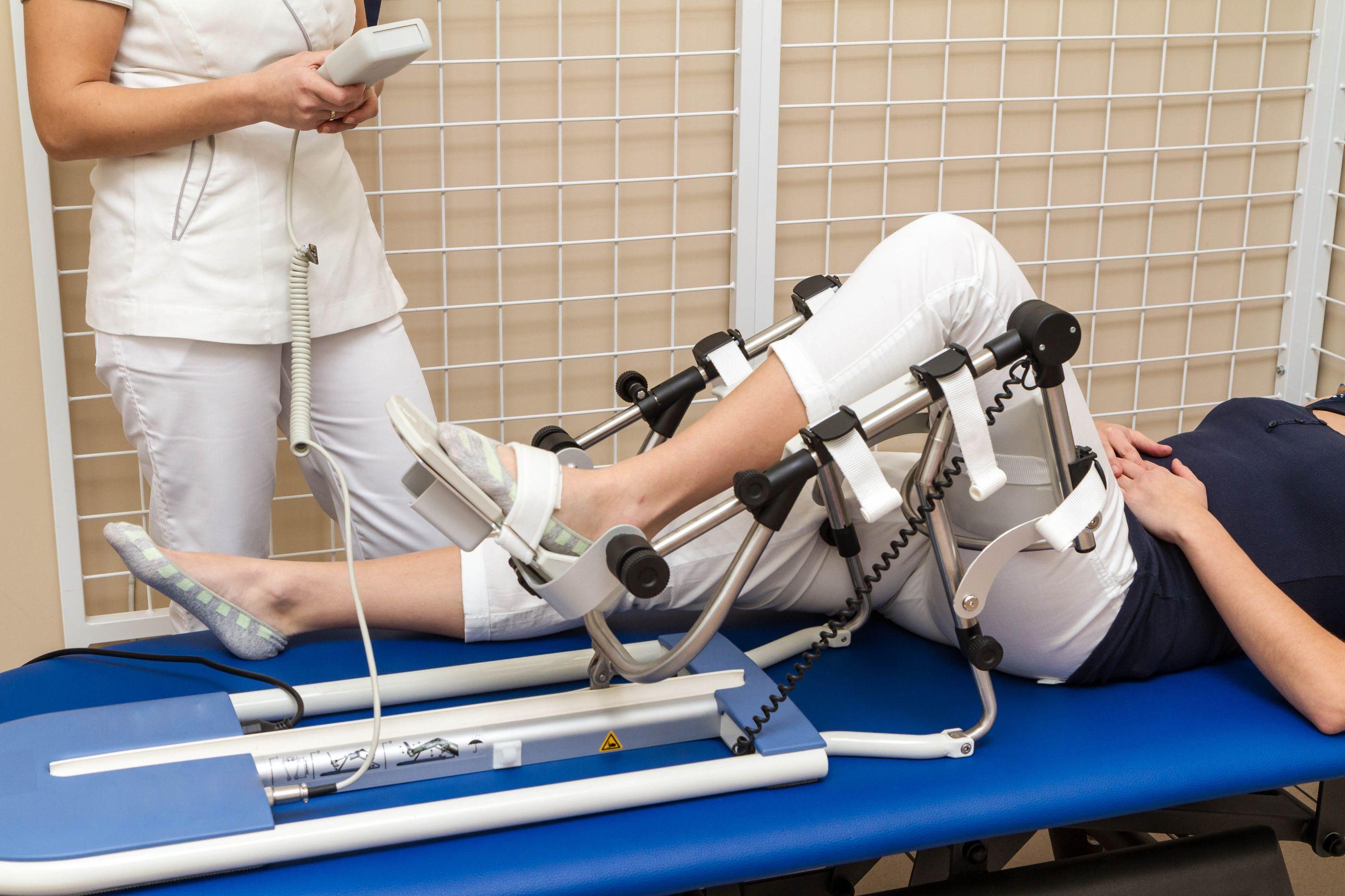 best-rehabilitation-services-layton-ut-usa