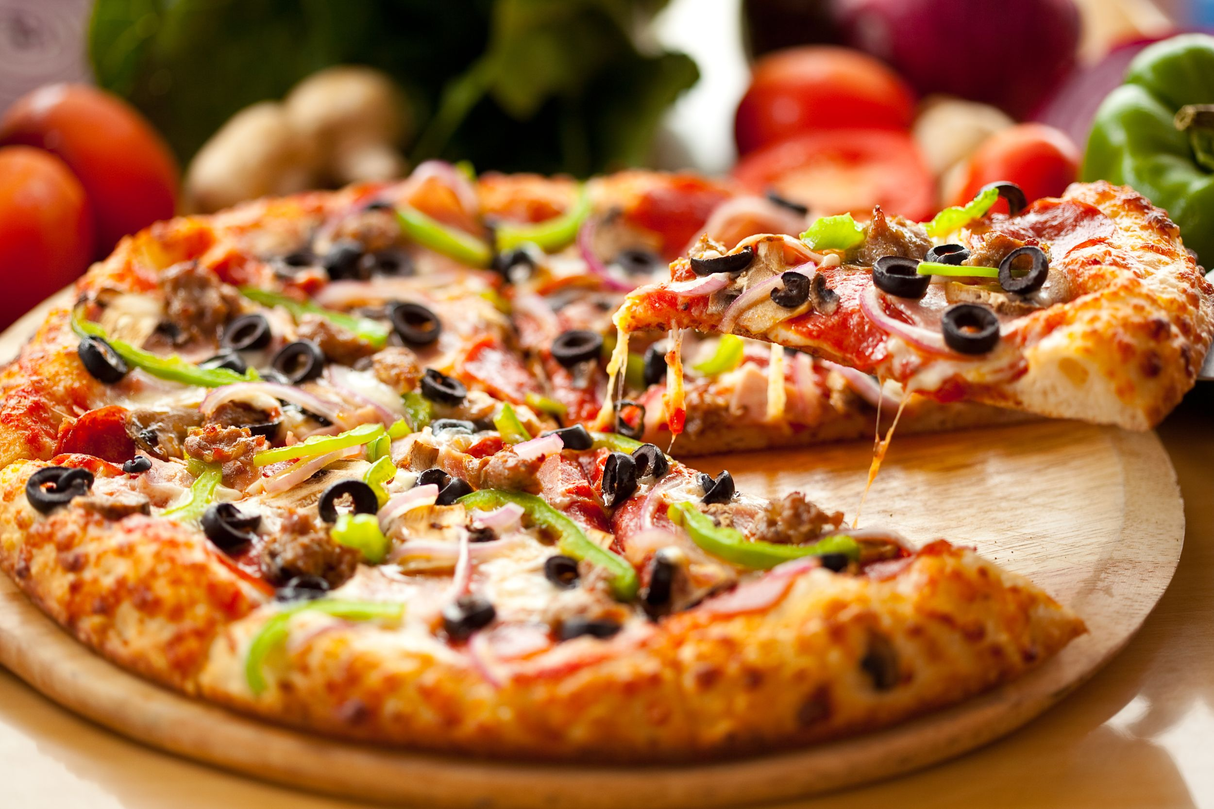 best-restaurant-pizza-henderson-nv-usa