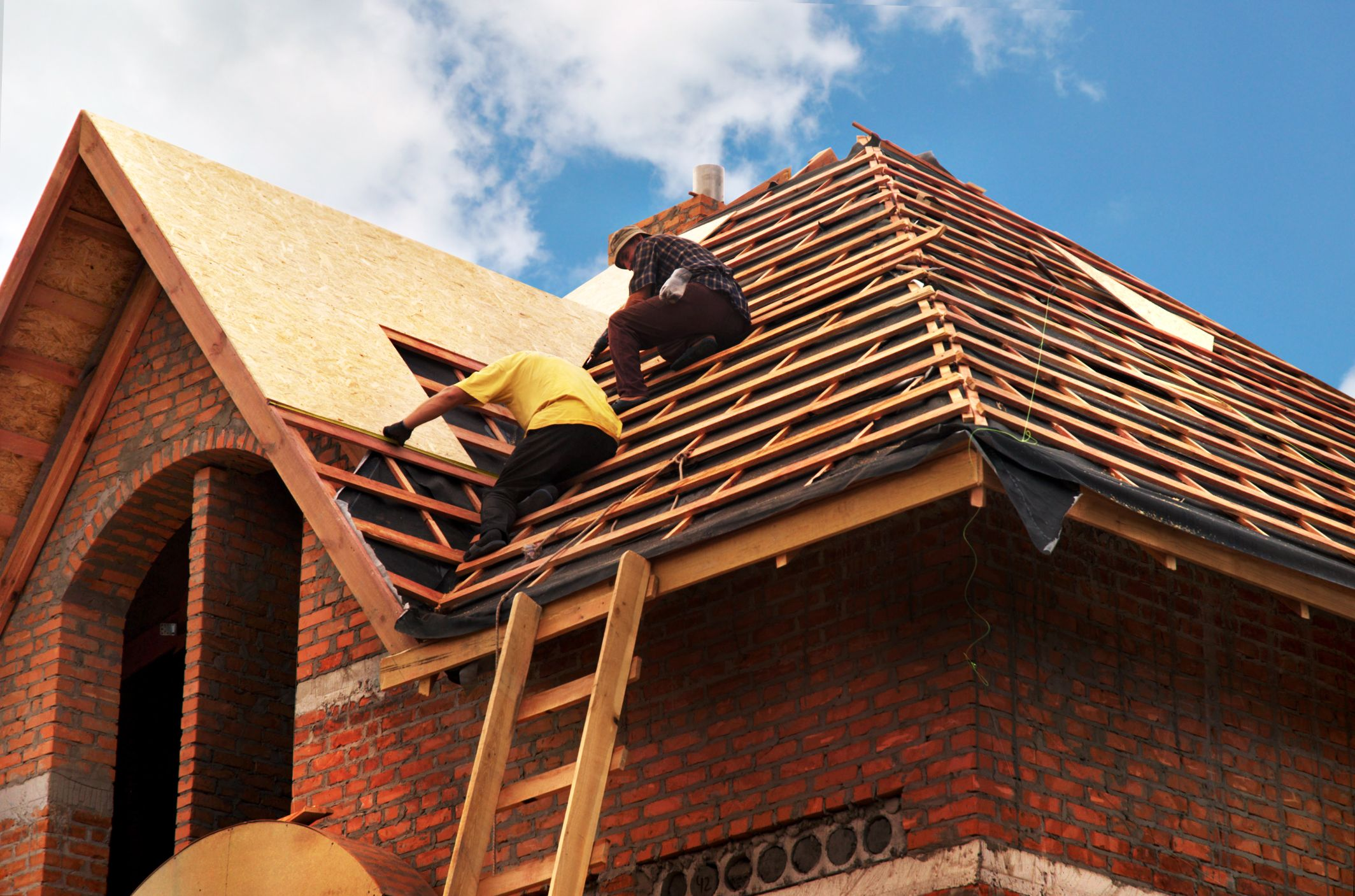 best-roofing-contractors-virginia-beach-va-usa