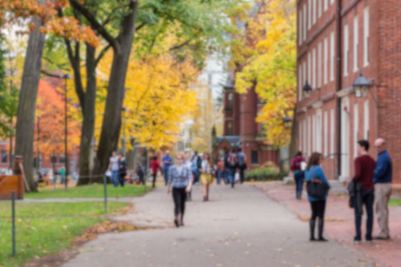 best-schools-academic-colleges-universities-chicago-il-usa