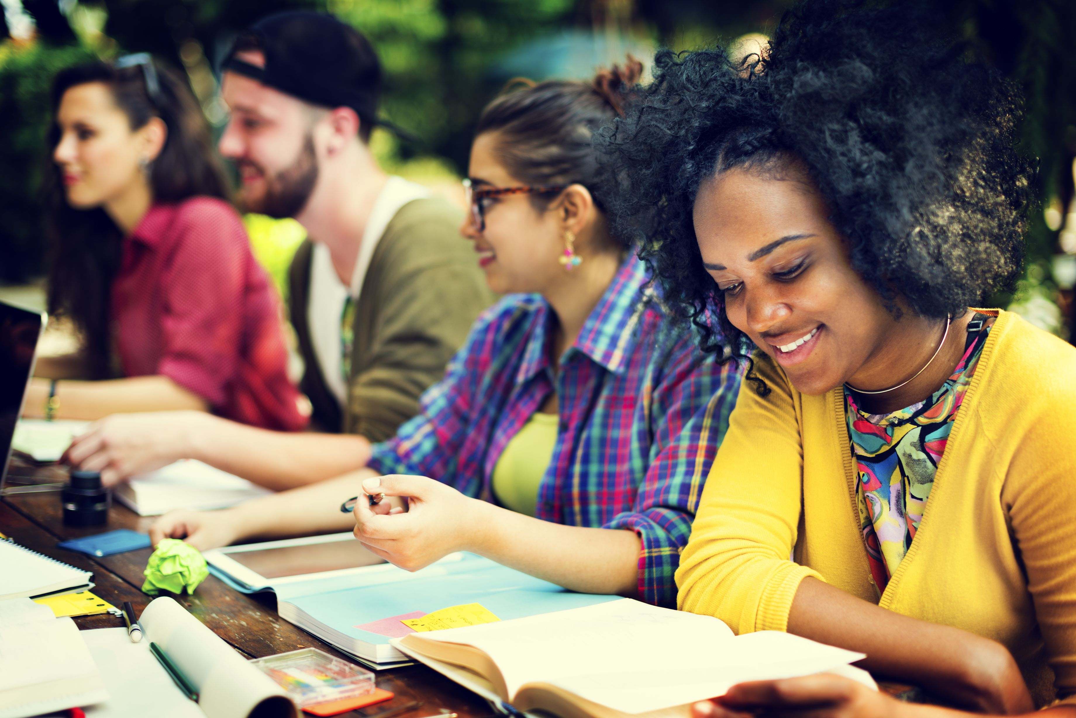 best-schools-business-vocational-beaumont-tx-usa