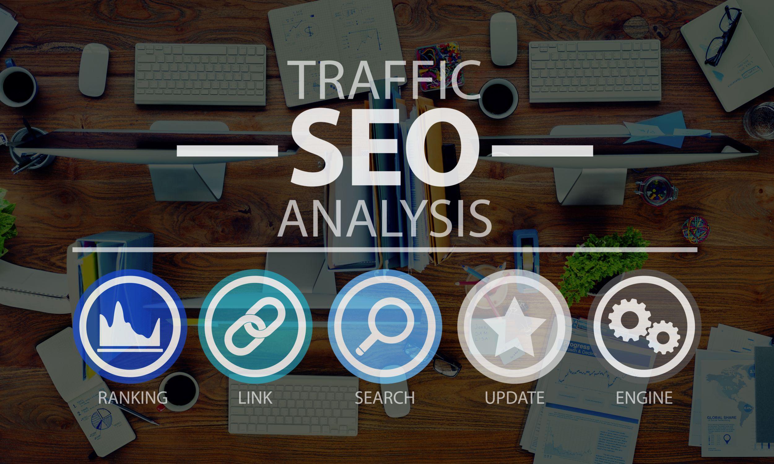 best-search-engine-optimization-services-alpharetta-ga-usa