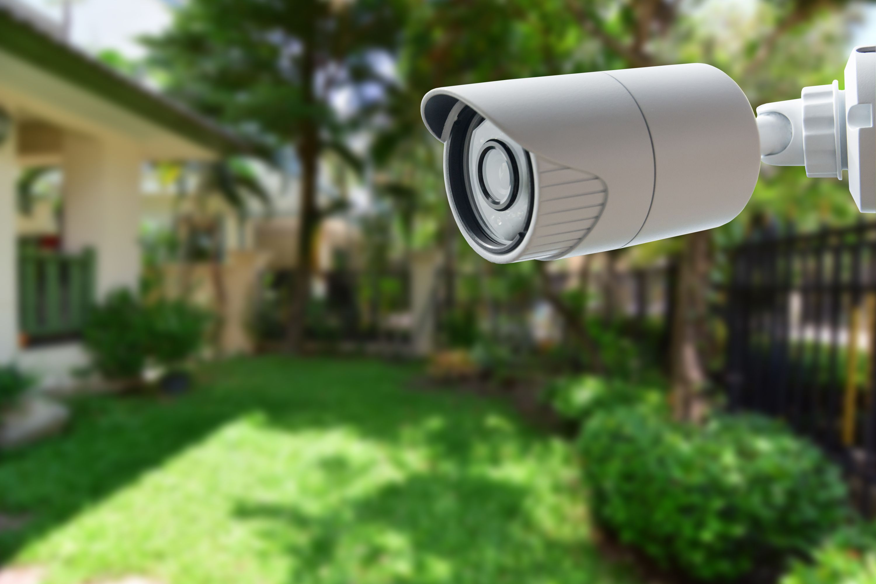 best-security-cameras-vancouver-wa-usa