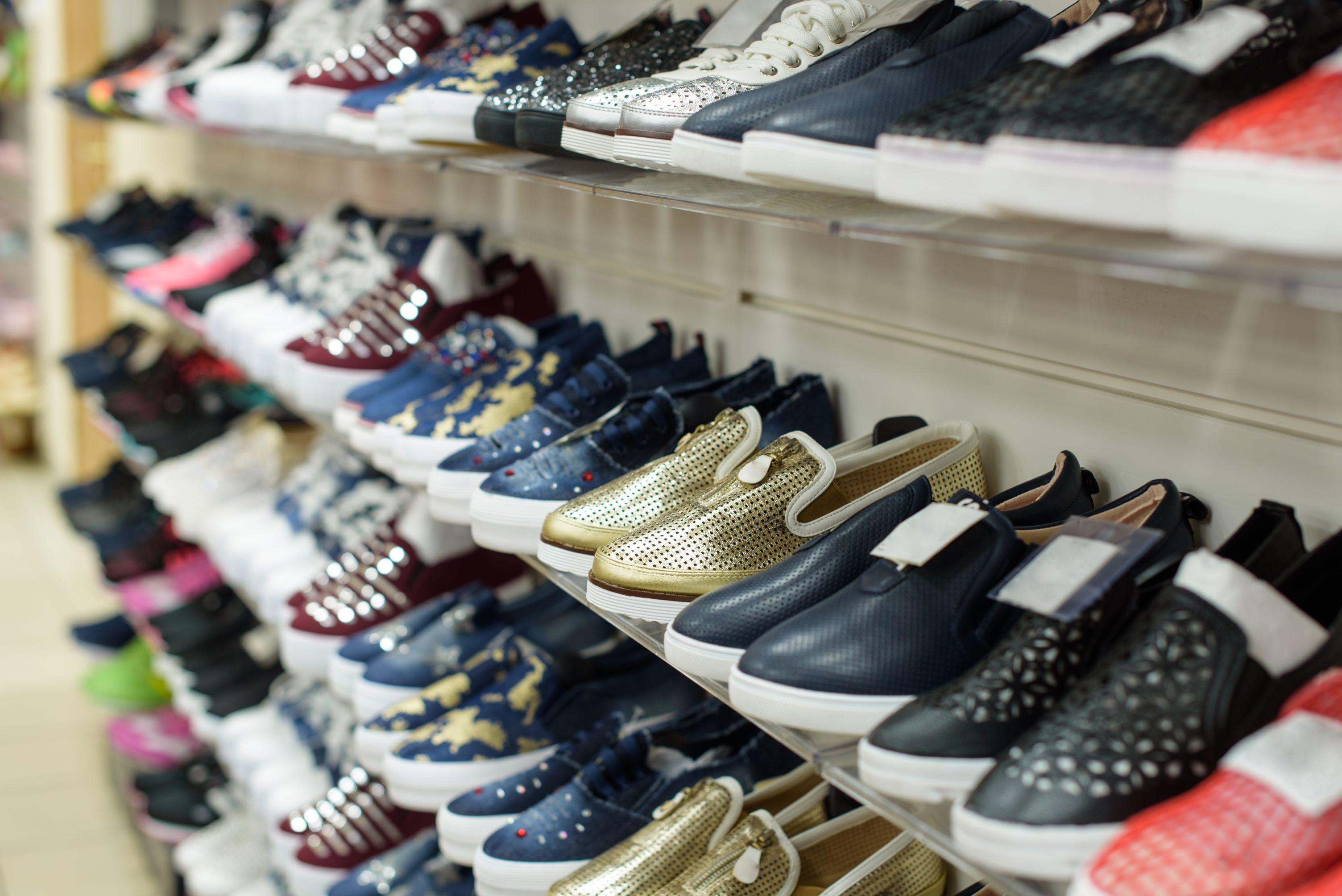best-shoes-wholesale-manufacturers-washington-dc-usa
