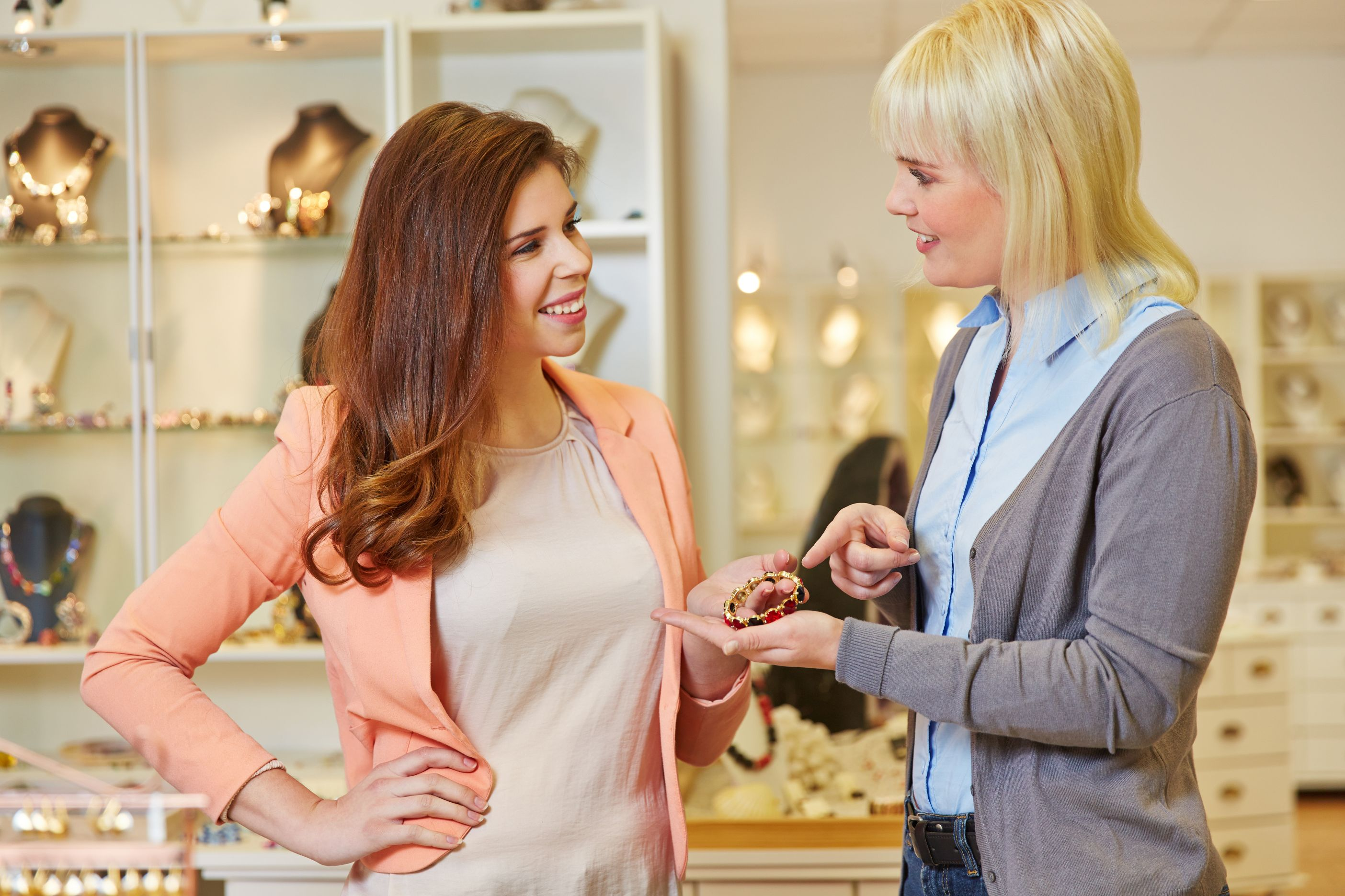 best-shopping-service-personal-mobile-al-usa
