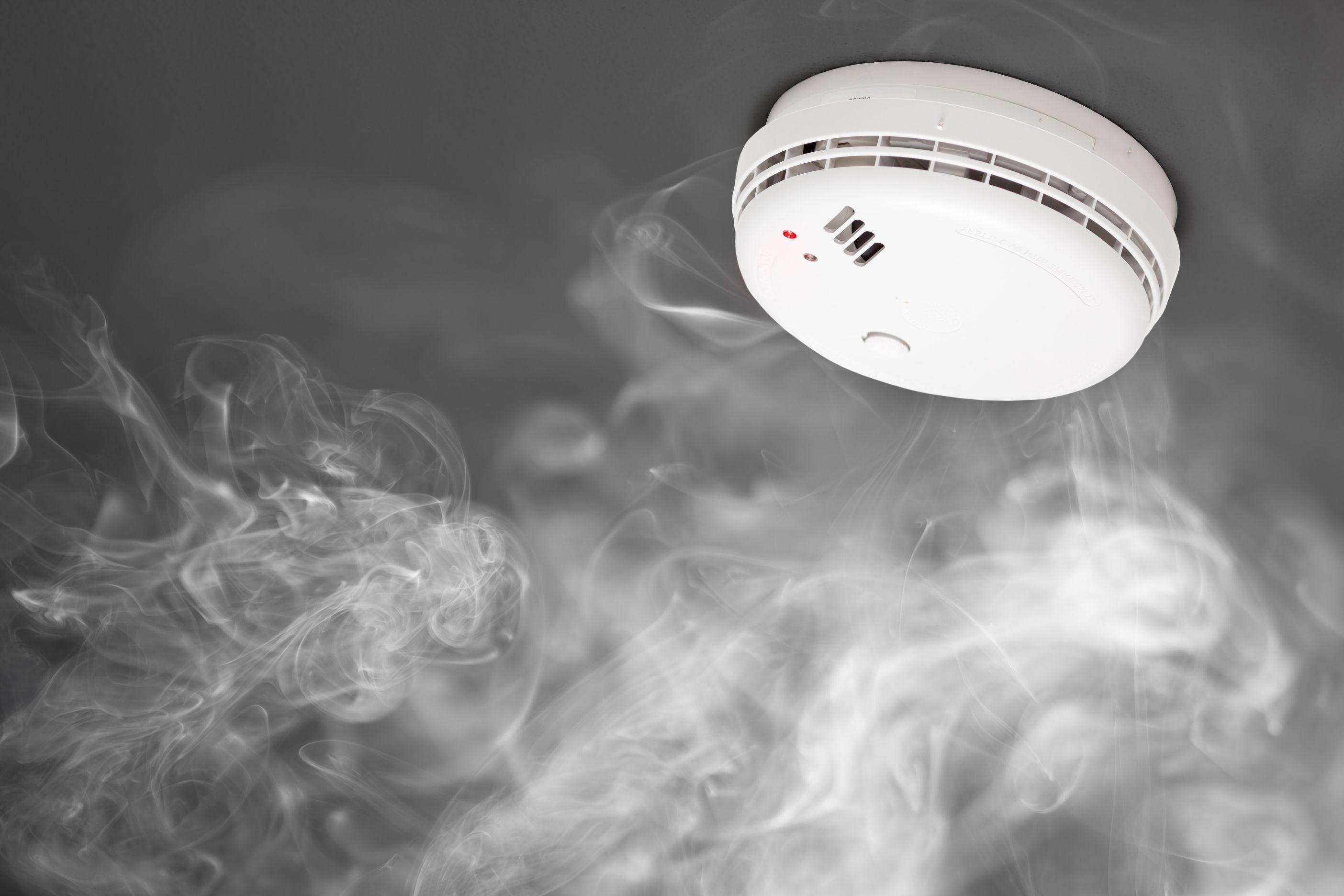 smoke-detectors-alarms